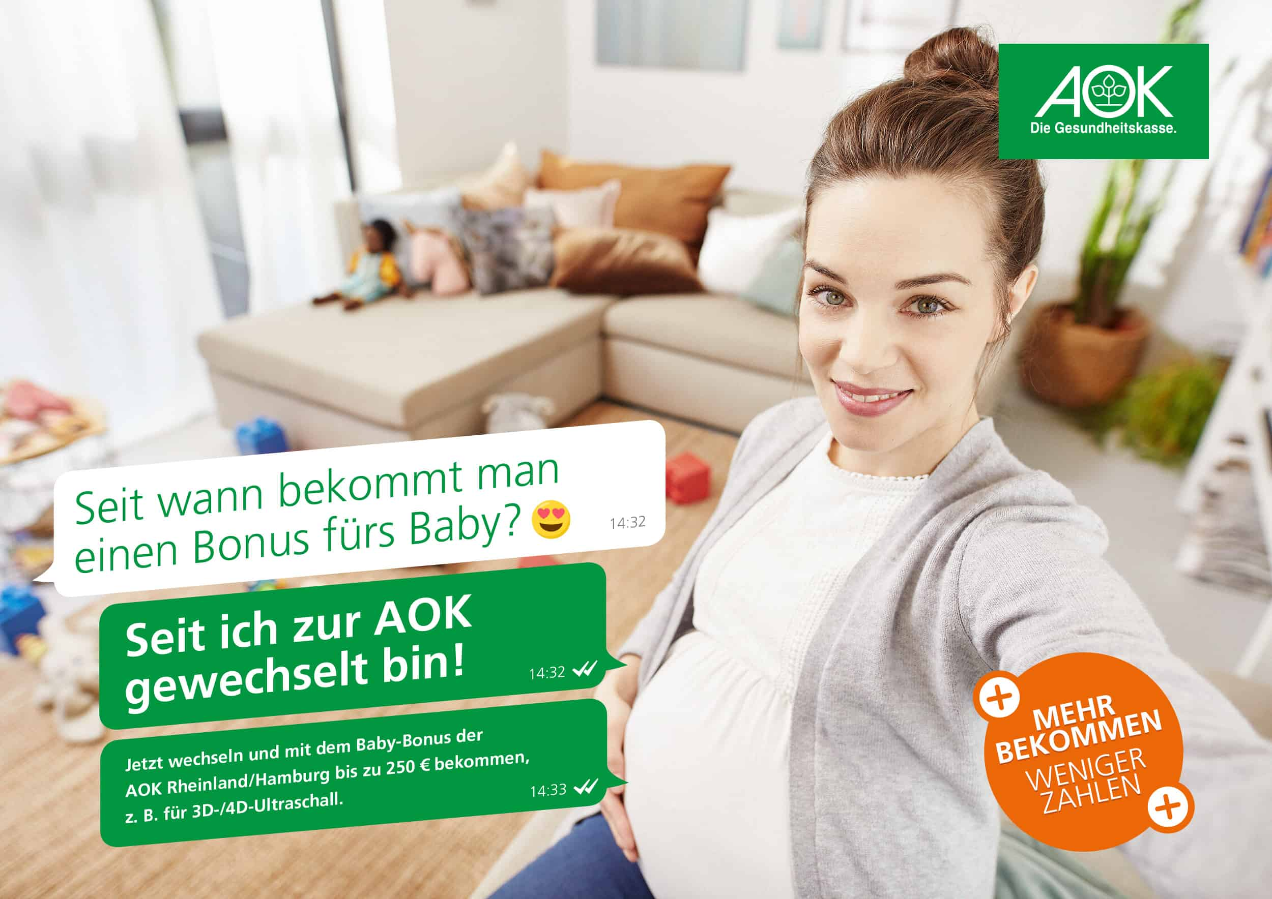 studio-ignatov-aok-jahreswechsel-babybonus-quer