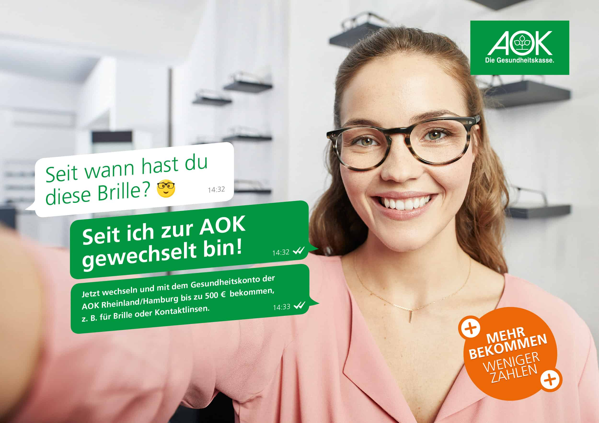 studio-ignatov-aok-jahreswechsel-brille-quer