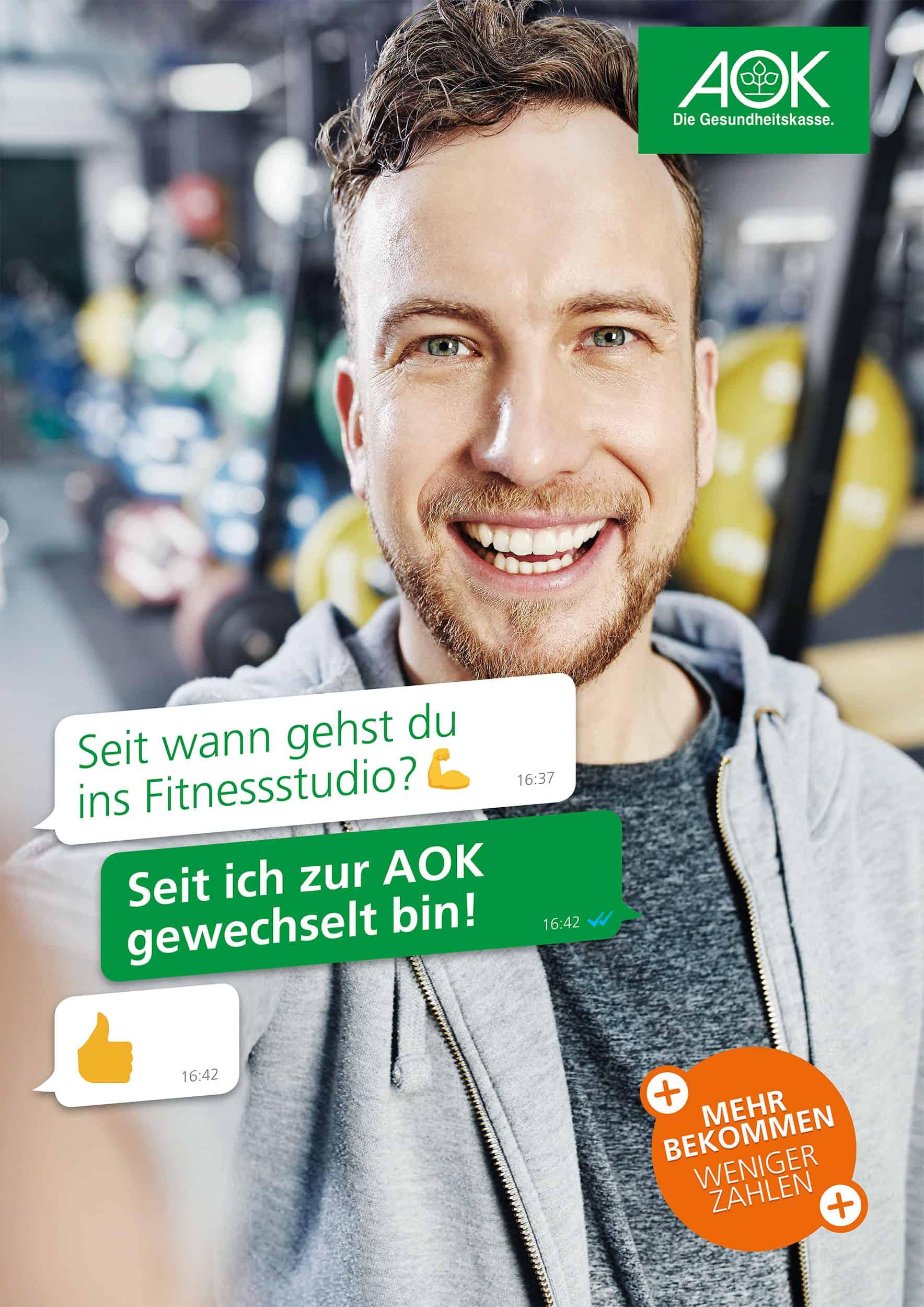 AOK_Jahrewechselkampagne_2019_A2_RZ_V2.indd