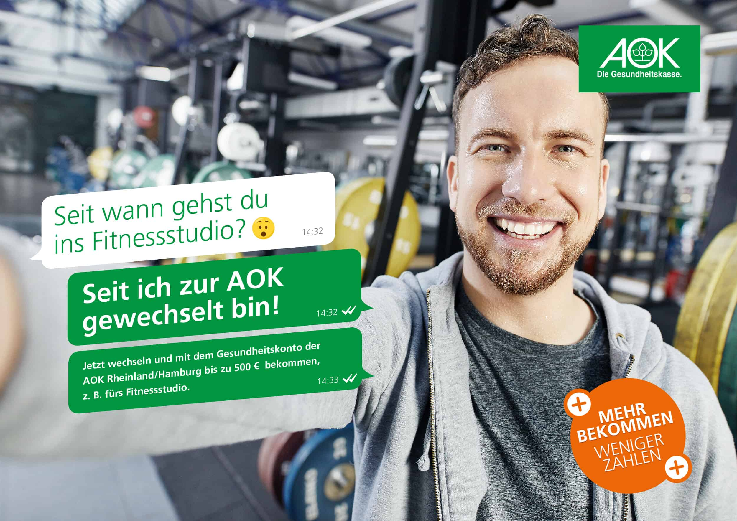 studio-ignatov-aok-jahreswechsel-fitnessstudio-quer