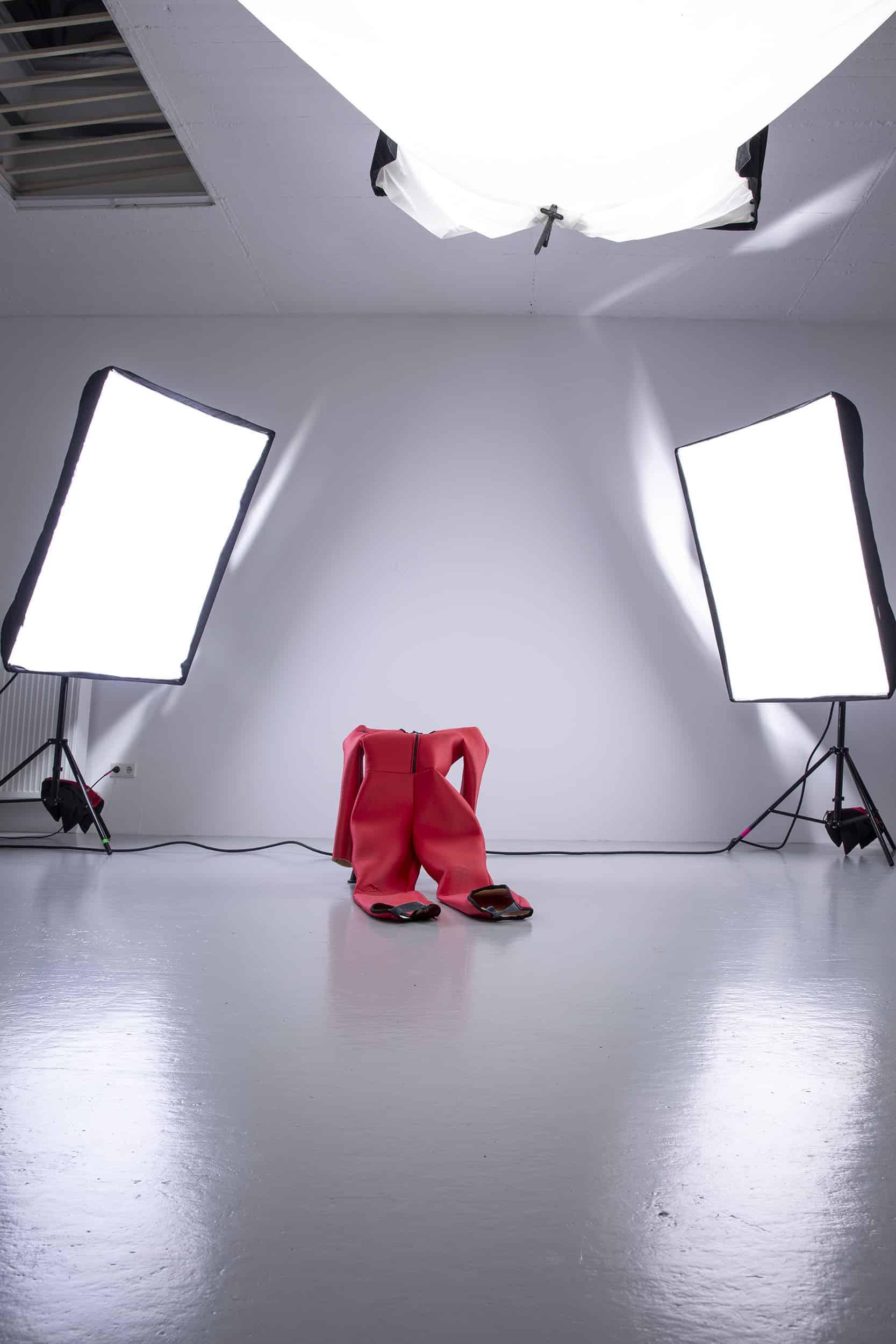 studio-ignatov-nissan-pulsar-imagekampagne-makingof-01