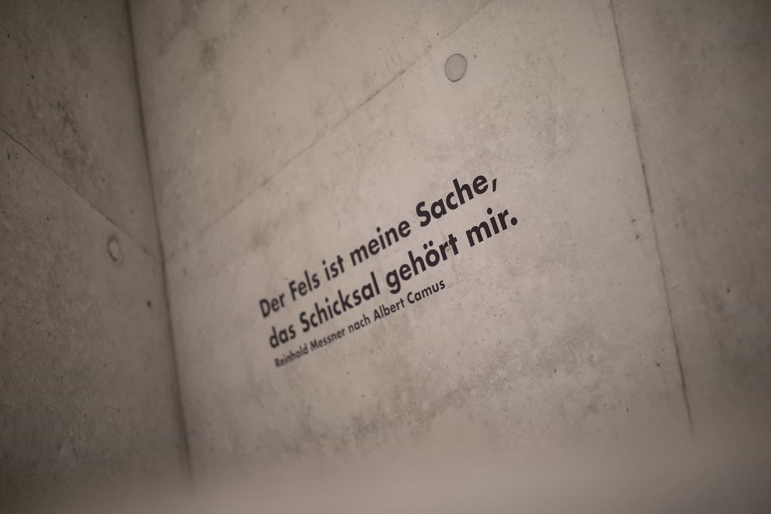 studio-ignatov-rheinhold-messner-imagekampagne-makingof-18