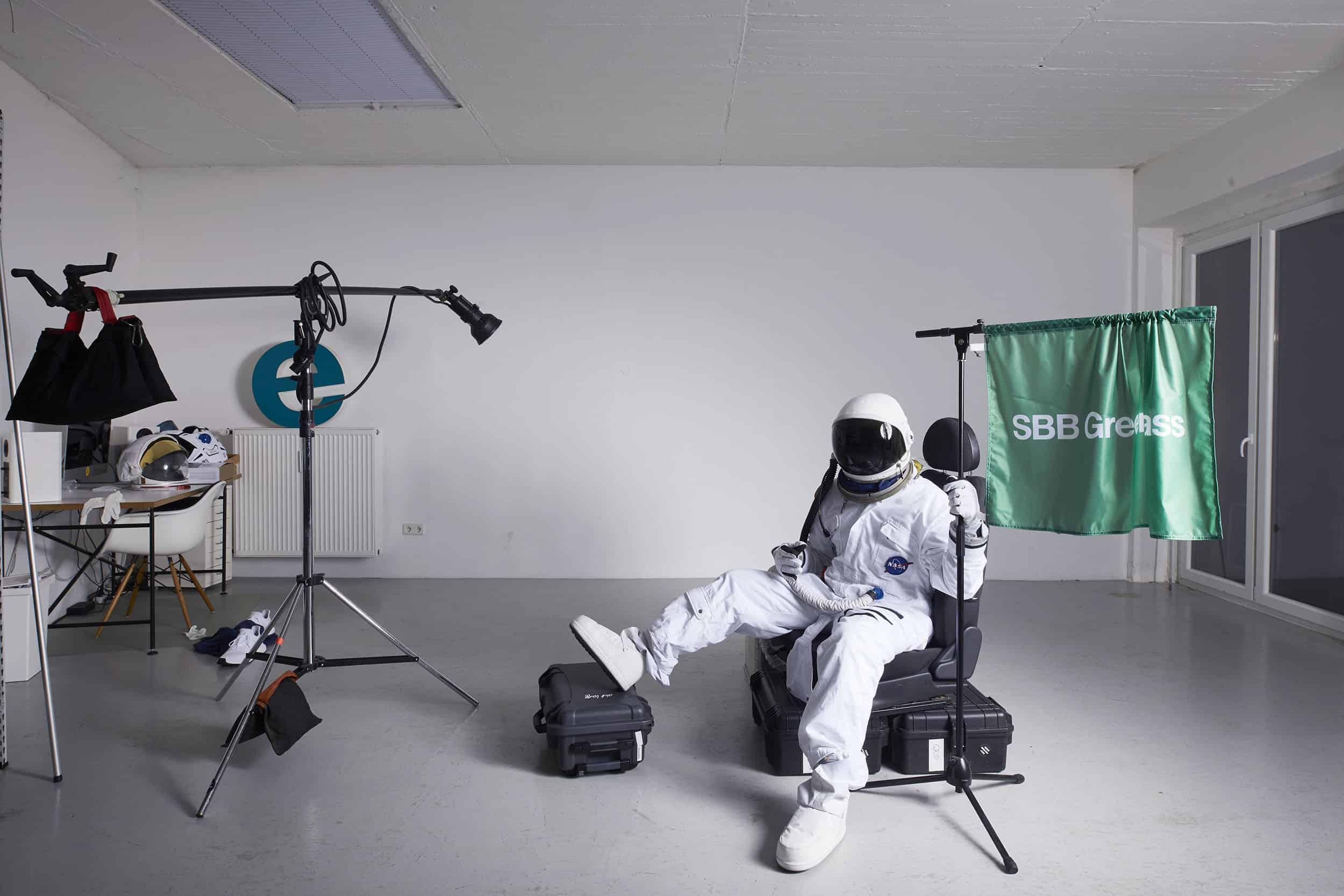 studio-ignatov-sbb-greenclass-ch-imagekampagne-makingof-16