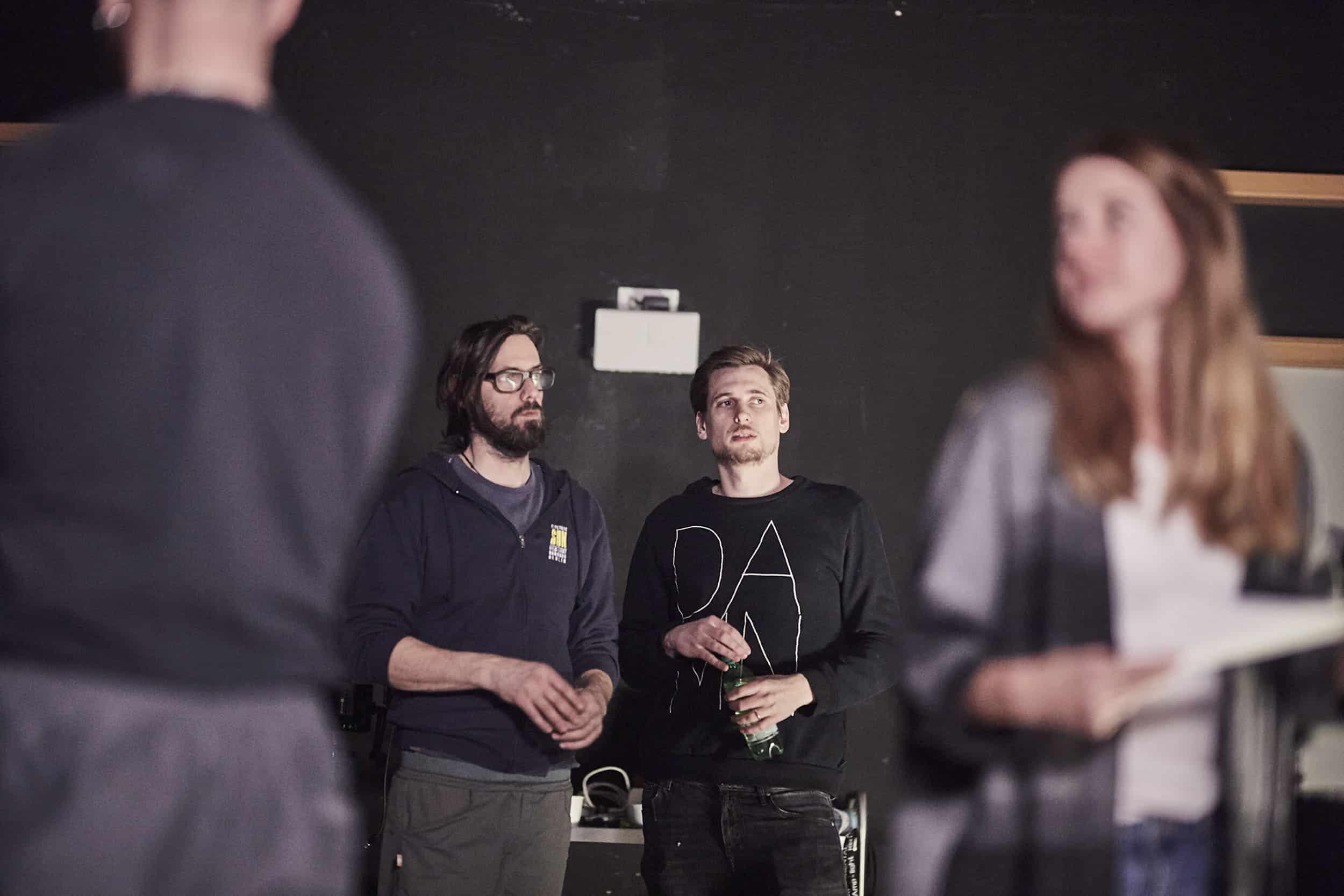 studio-ignatov-sparkasse-unvergesslich-kampagne-makingof-10