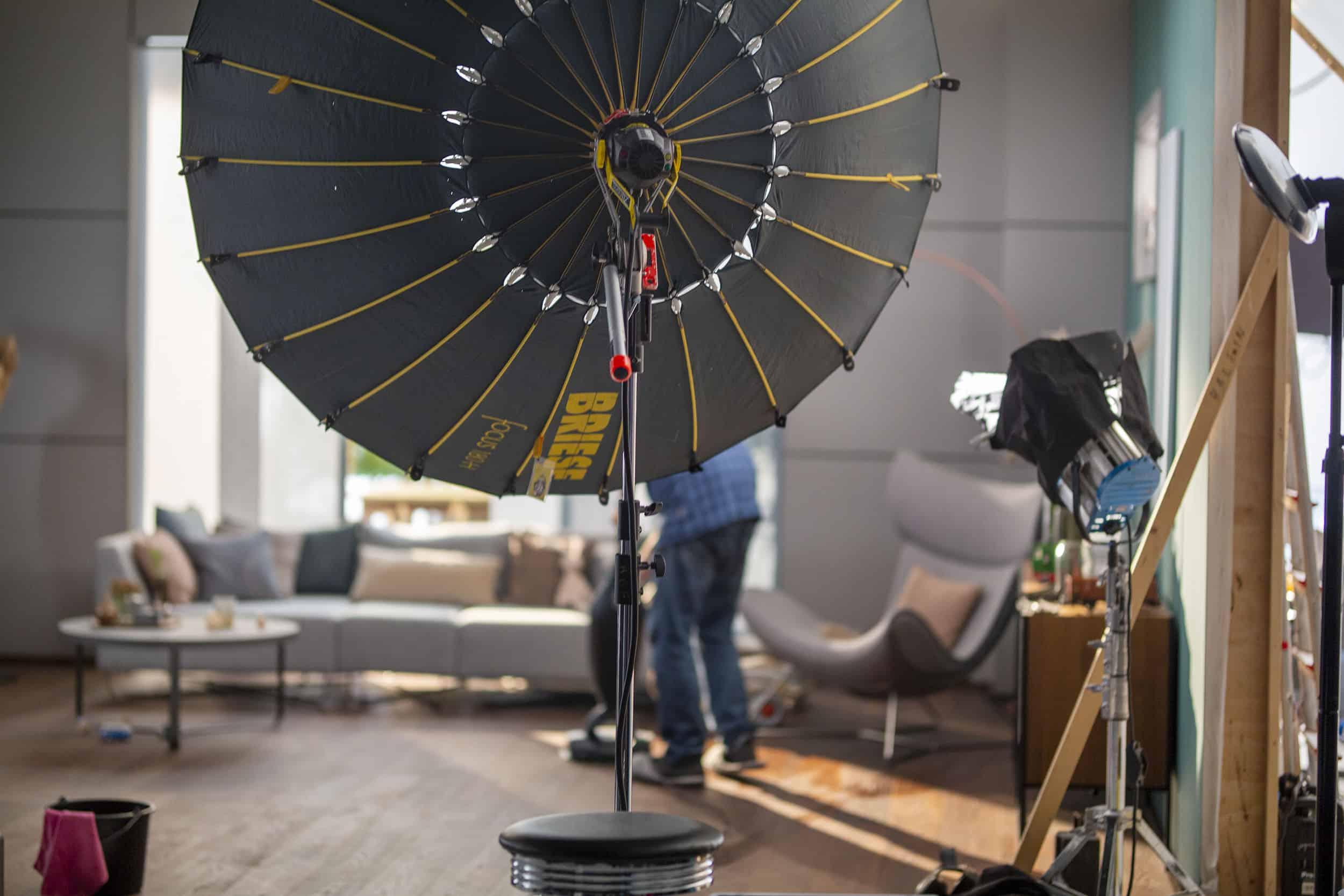 studio-ignatov-vorwerk-sp-600-makingof-02
