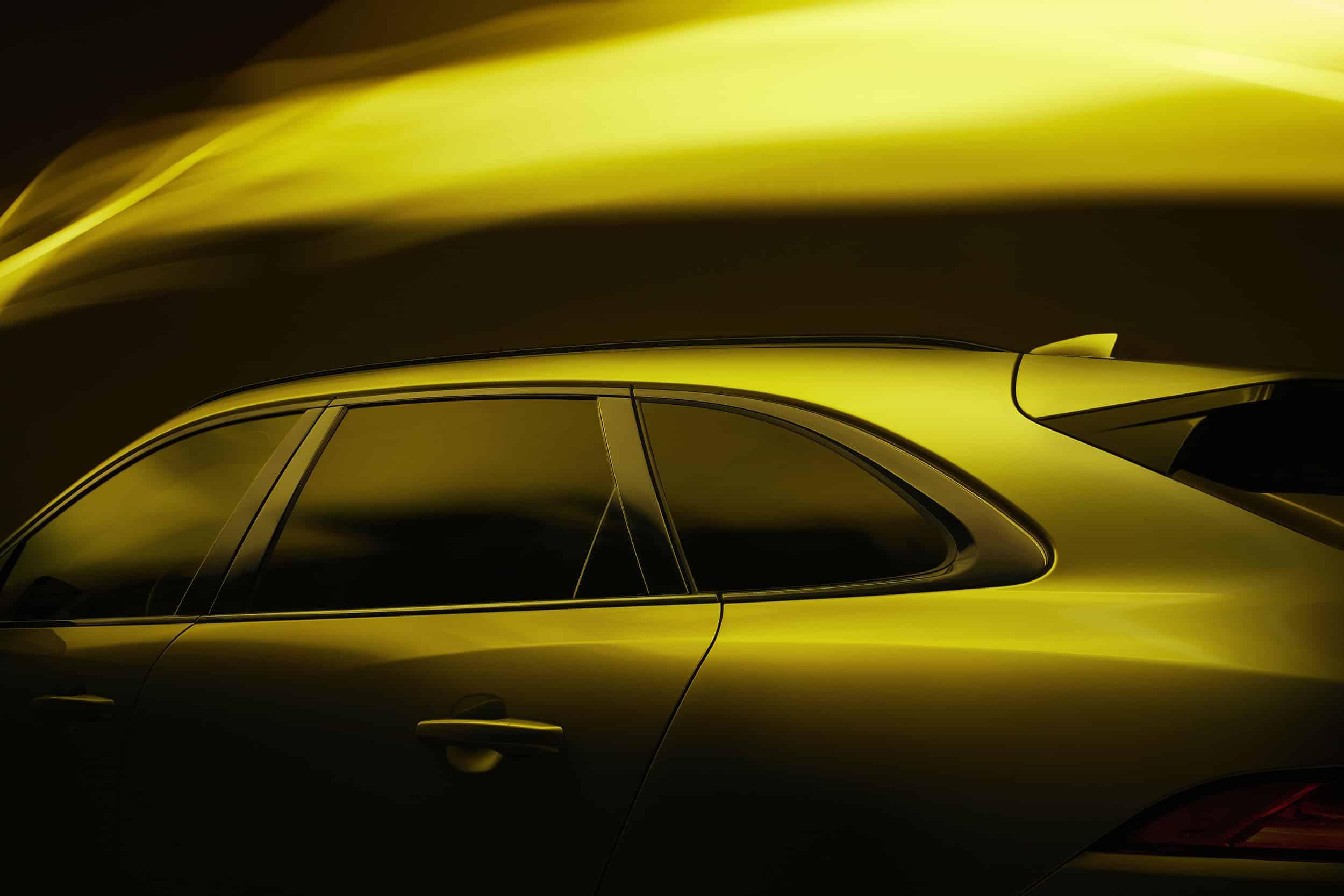 studio-ignatov-wkw-automotive-imagekampagne-01