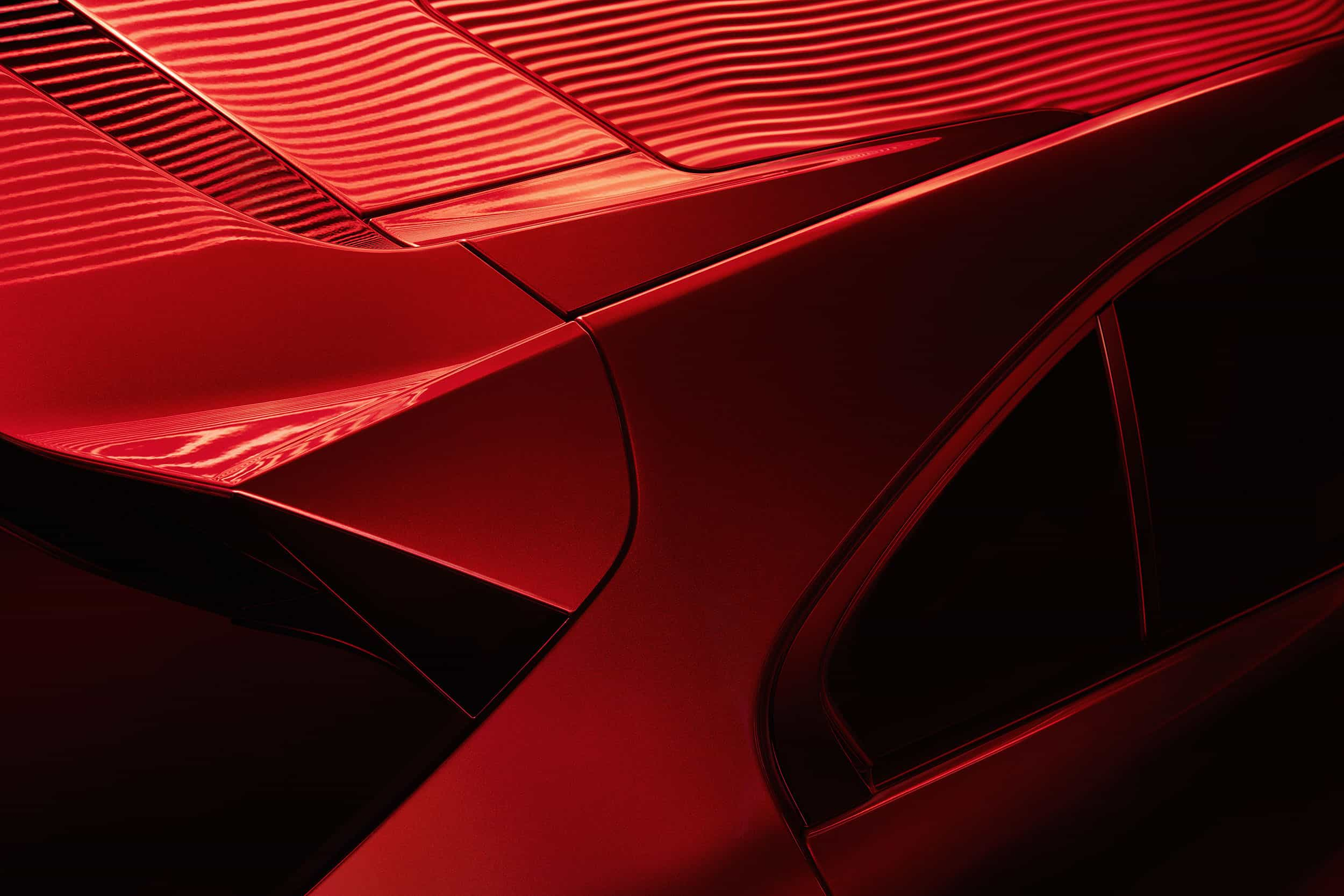 studio-ignatov-wkw-automotive-imagekampagne-02