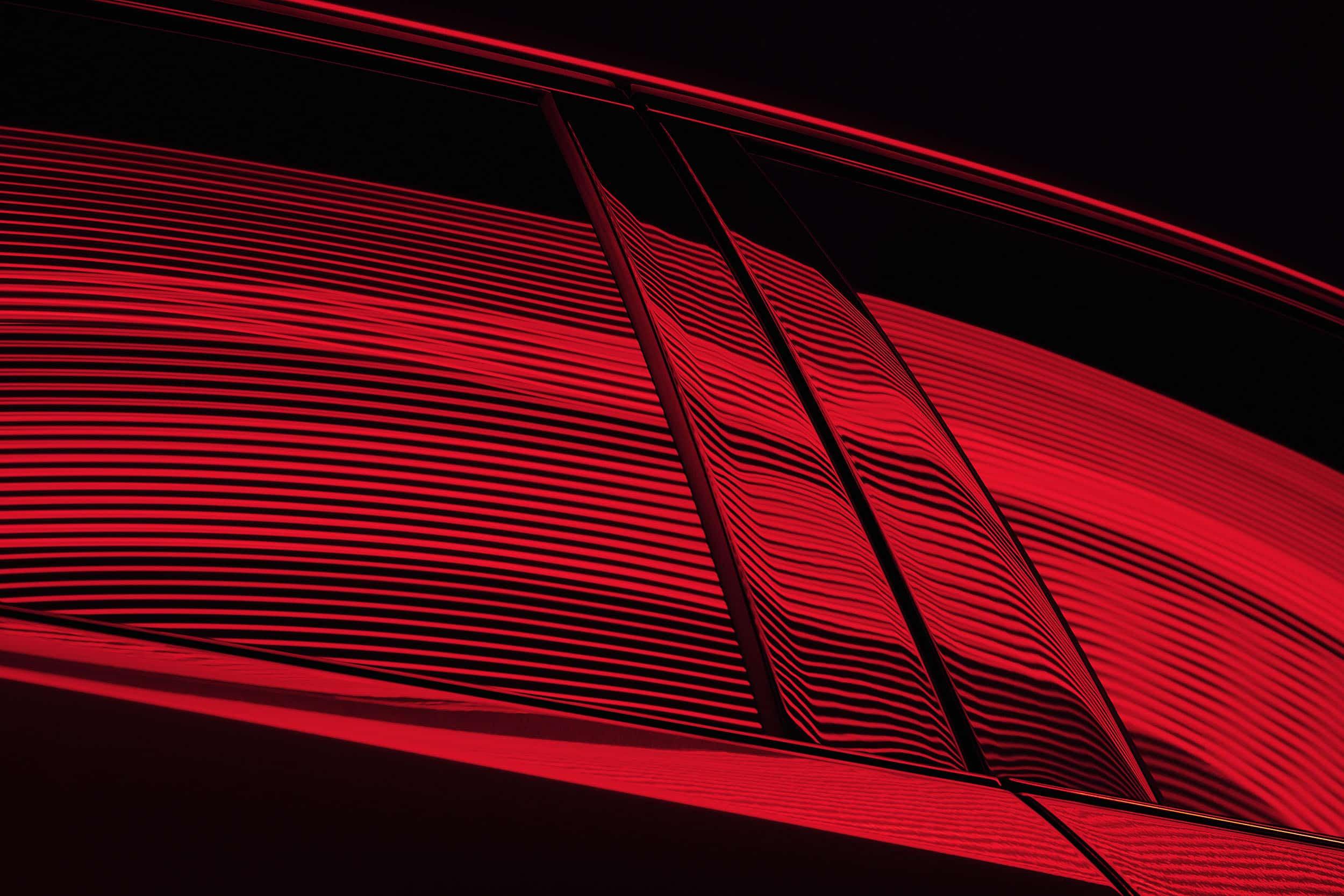 studio-ignatov-wkw-automotive-imagekampagne-03
