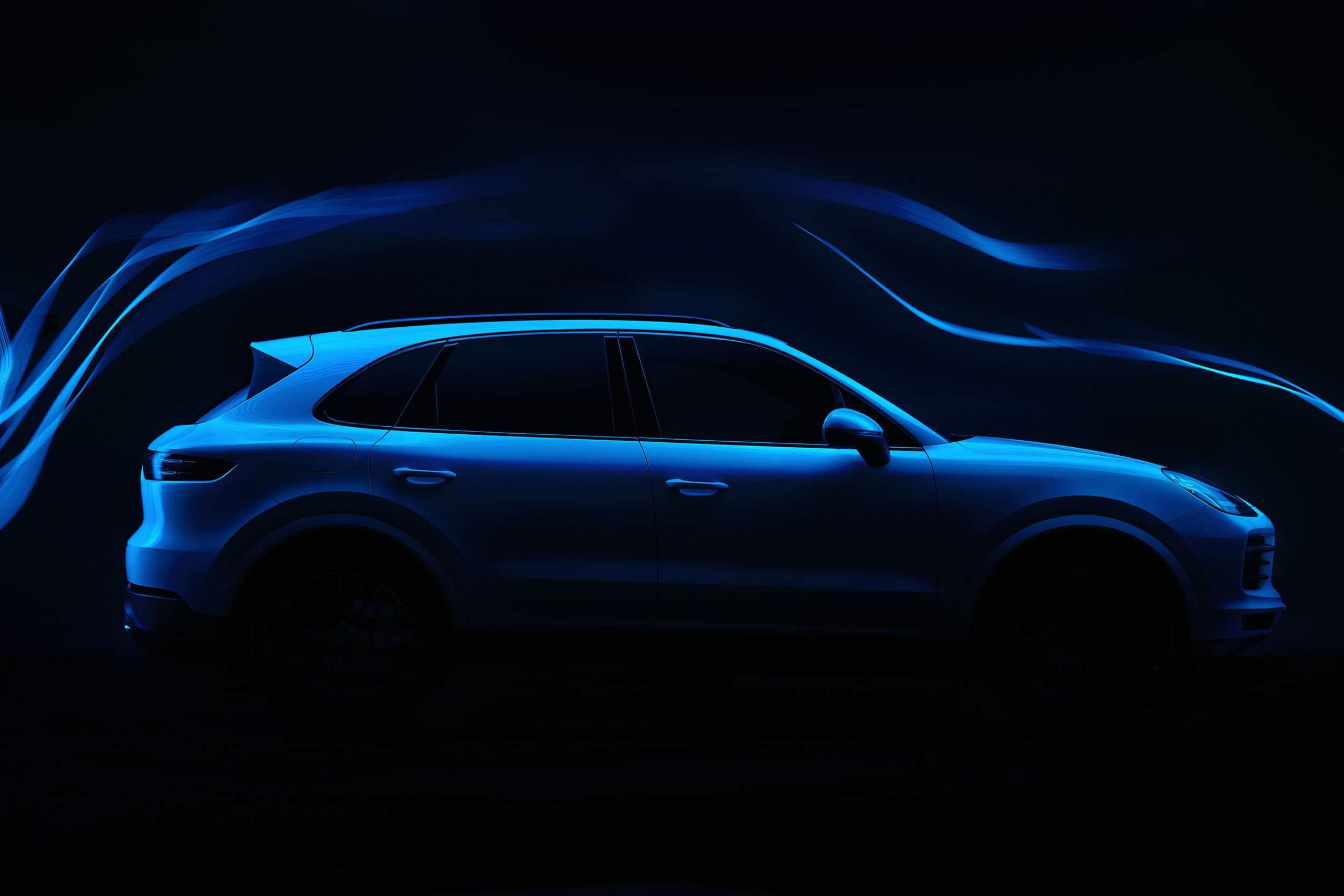 studio-ignatov-wkw-automotive-imagekampagne-04