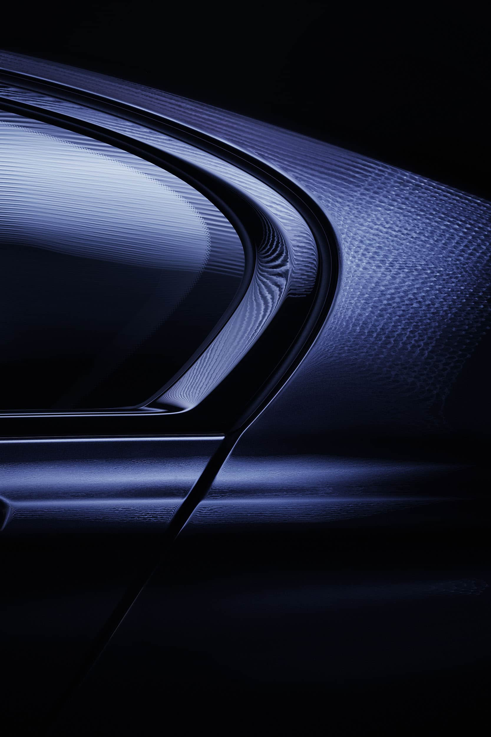 studio-ignatov-wkw-automotive-imagekampagne-05