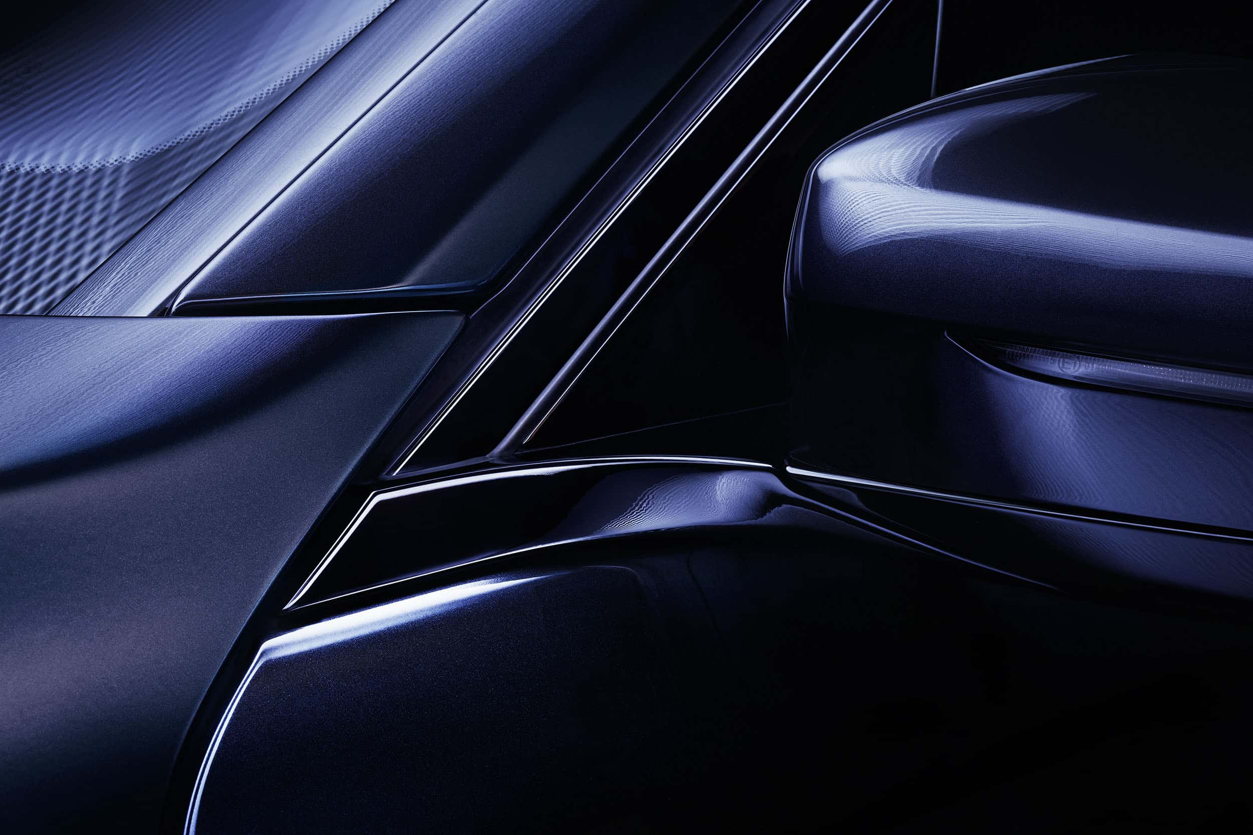 studio-ignatov-wkw-automotive-imagekampagne-06