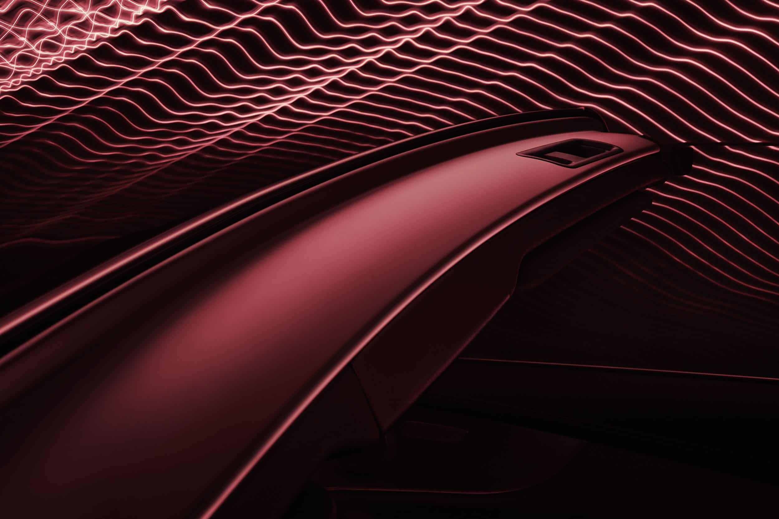 studio-ignatov-wkw-automotive-imagekampagne-07