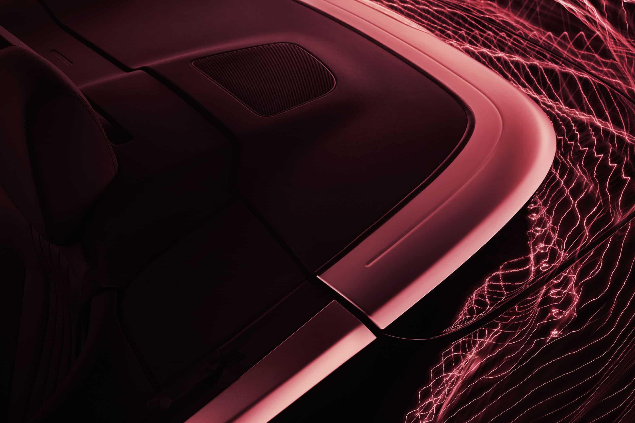 studio-ignatov-wkw-automotive-imagekampagne-08