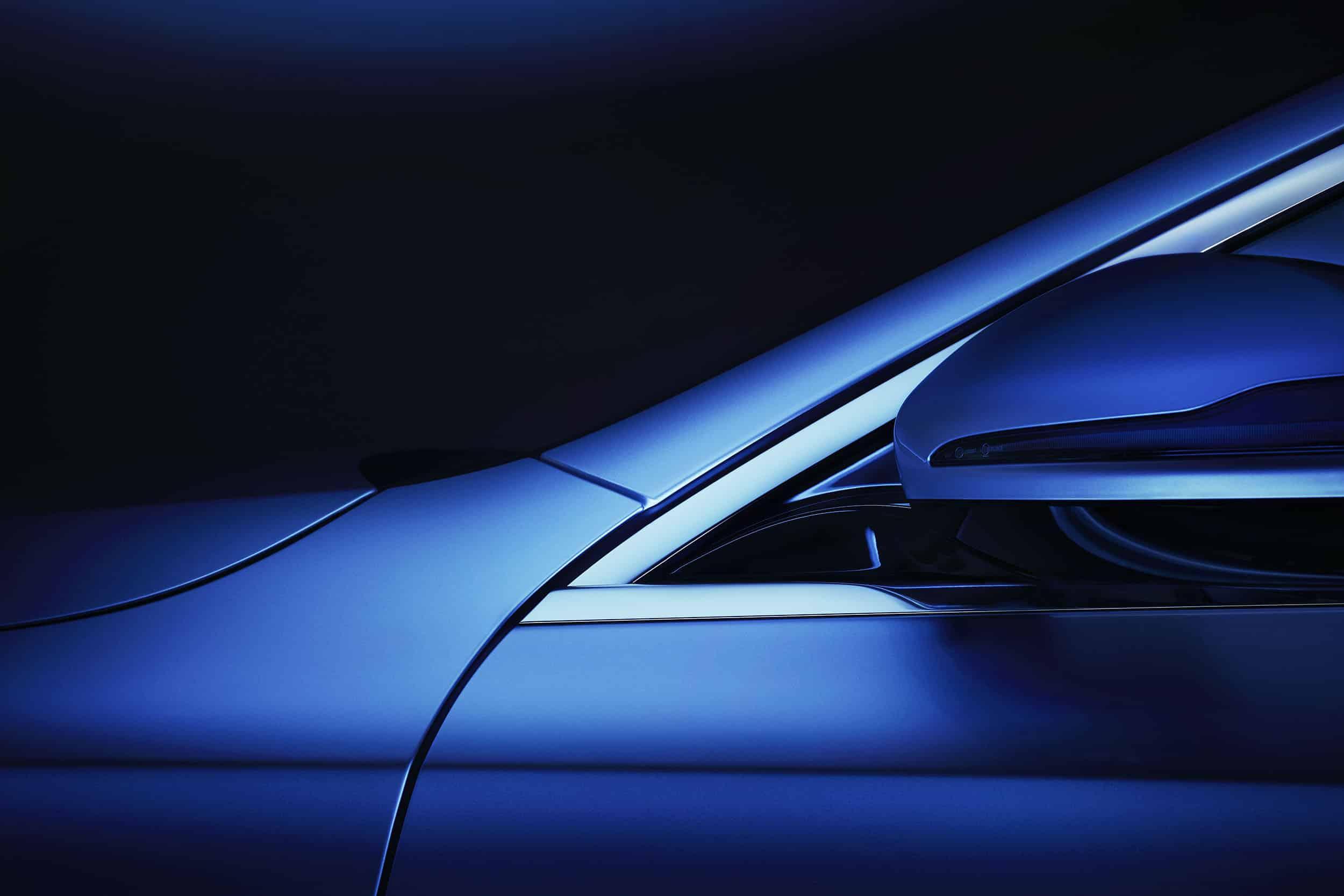 studio-ignatov-wkw-automotive-imagekampagne-09