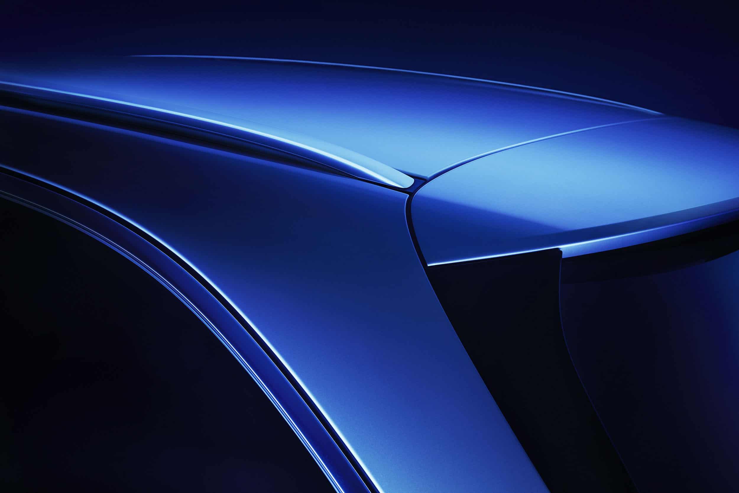 studio-ignatov-wkw-automotive-imagekampagne-10