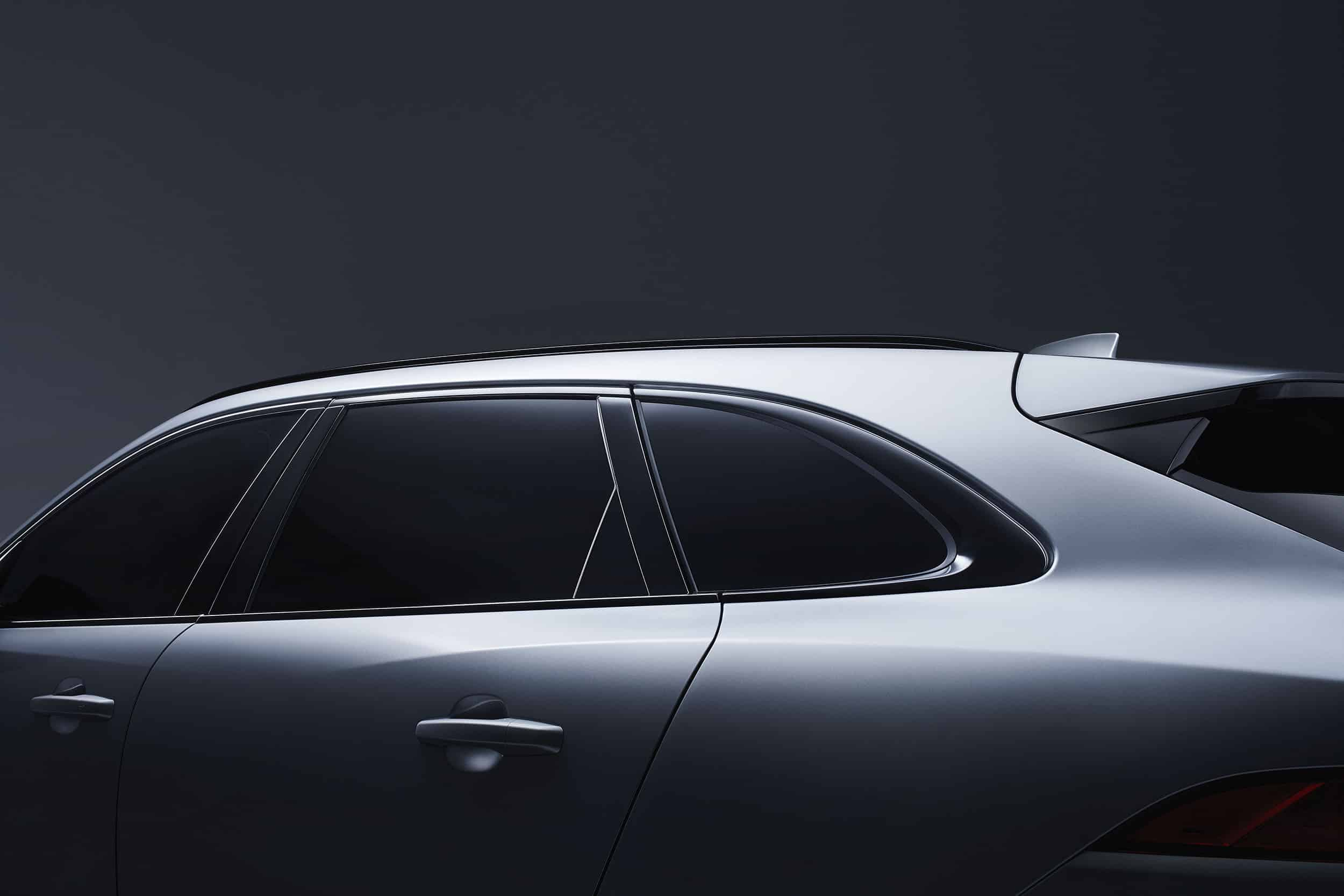 studio-ignatov-wkw-automotive-imagekampagne-bw-01