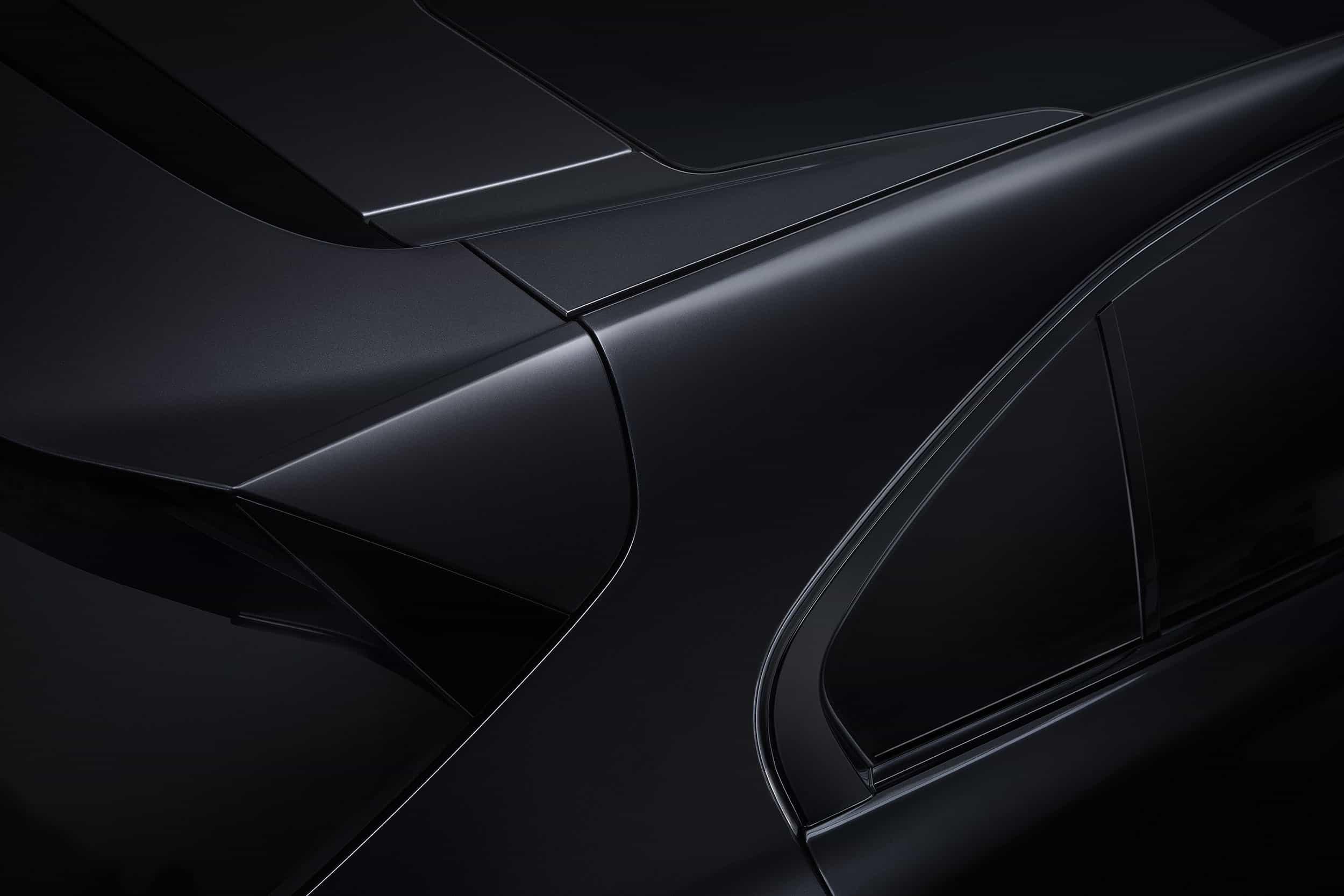 studio-ignatov-wkw-automotive-imagekampagne-bw-02