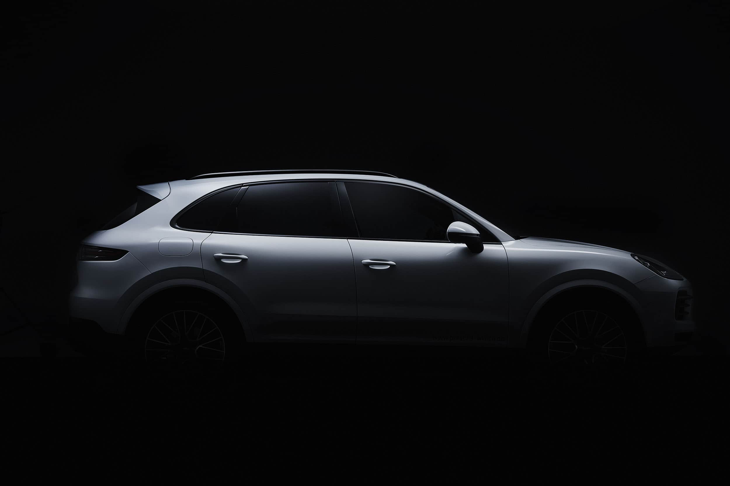 studio-ignatov-wkw-automotive-imagekampagne-bw-04