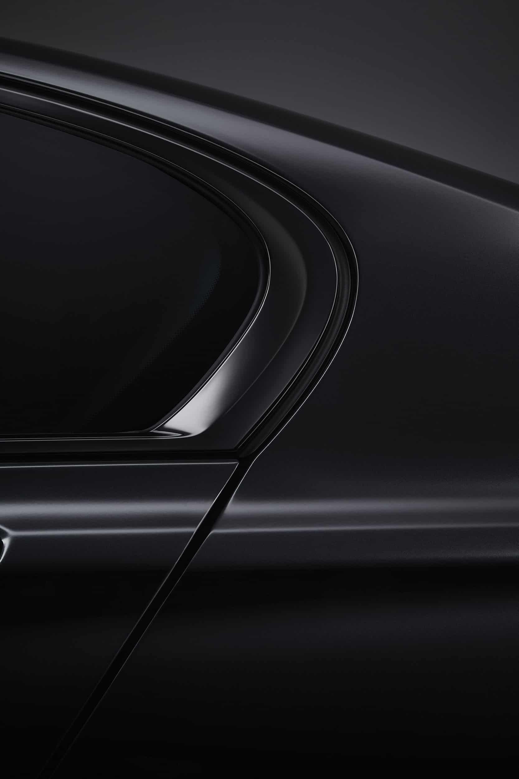 studio-ignatov-wkw-automotive-imagekampagne-bw-05