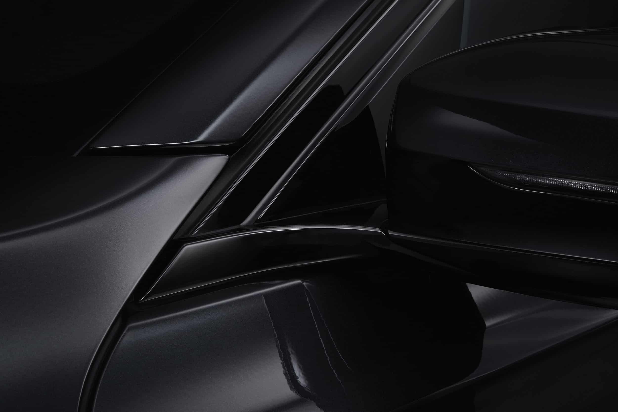 studio-ignatov-wkw-automotive-imagekampagne-bw-06