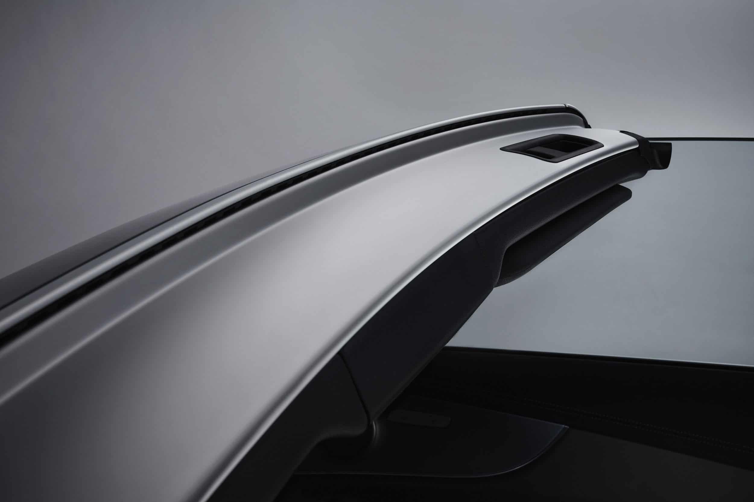 studio-ignatov-wkw-automotive-imagekampagne-bw-07