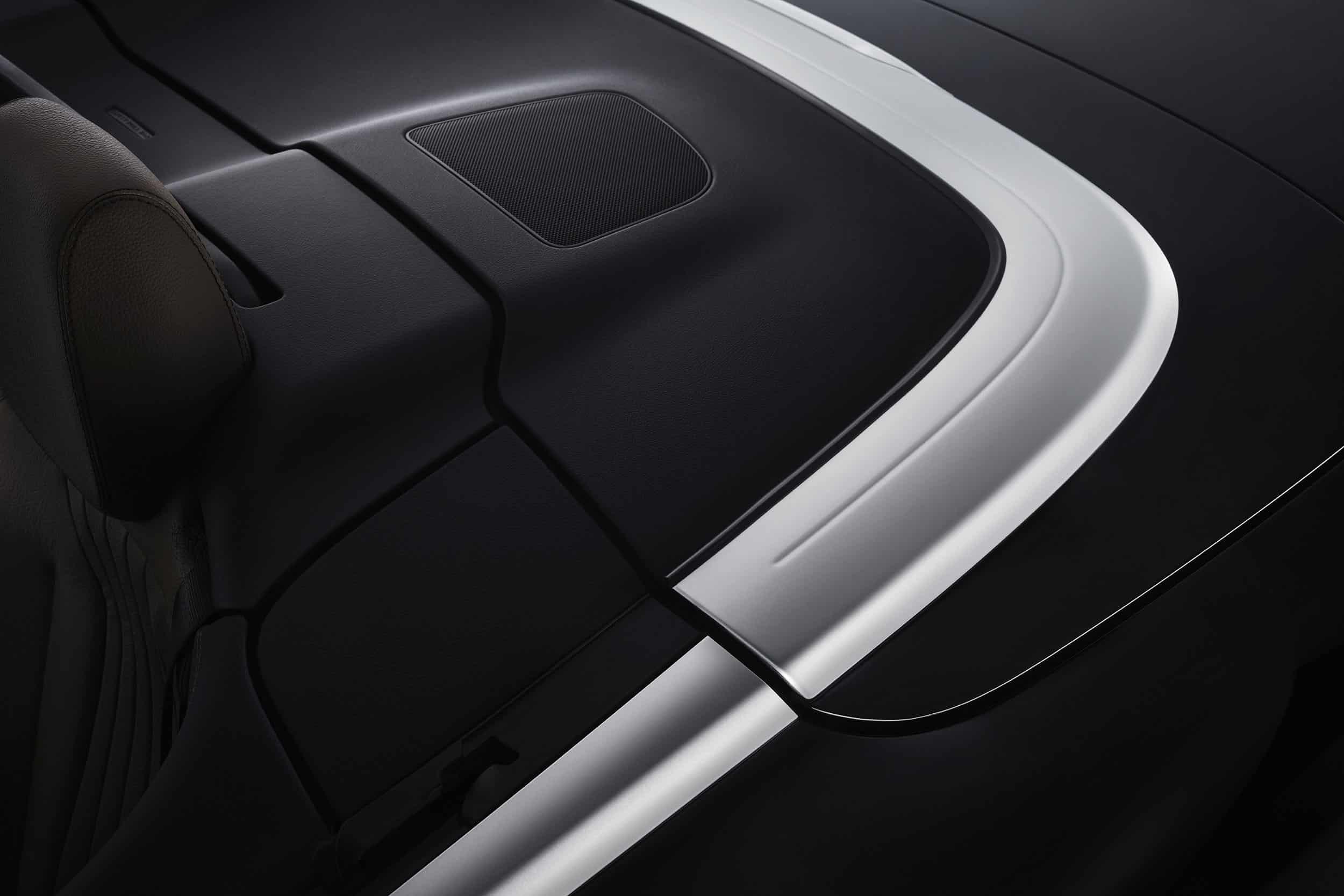 studio-ignatov-wkw-automotive-imagekampagne-bw-08