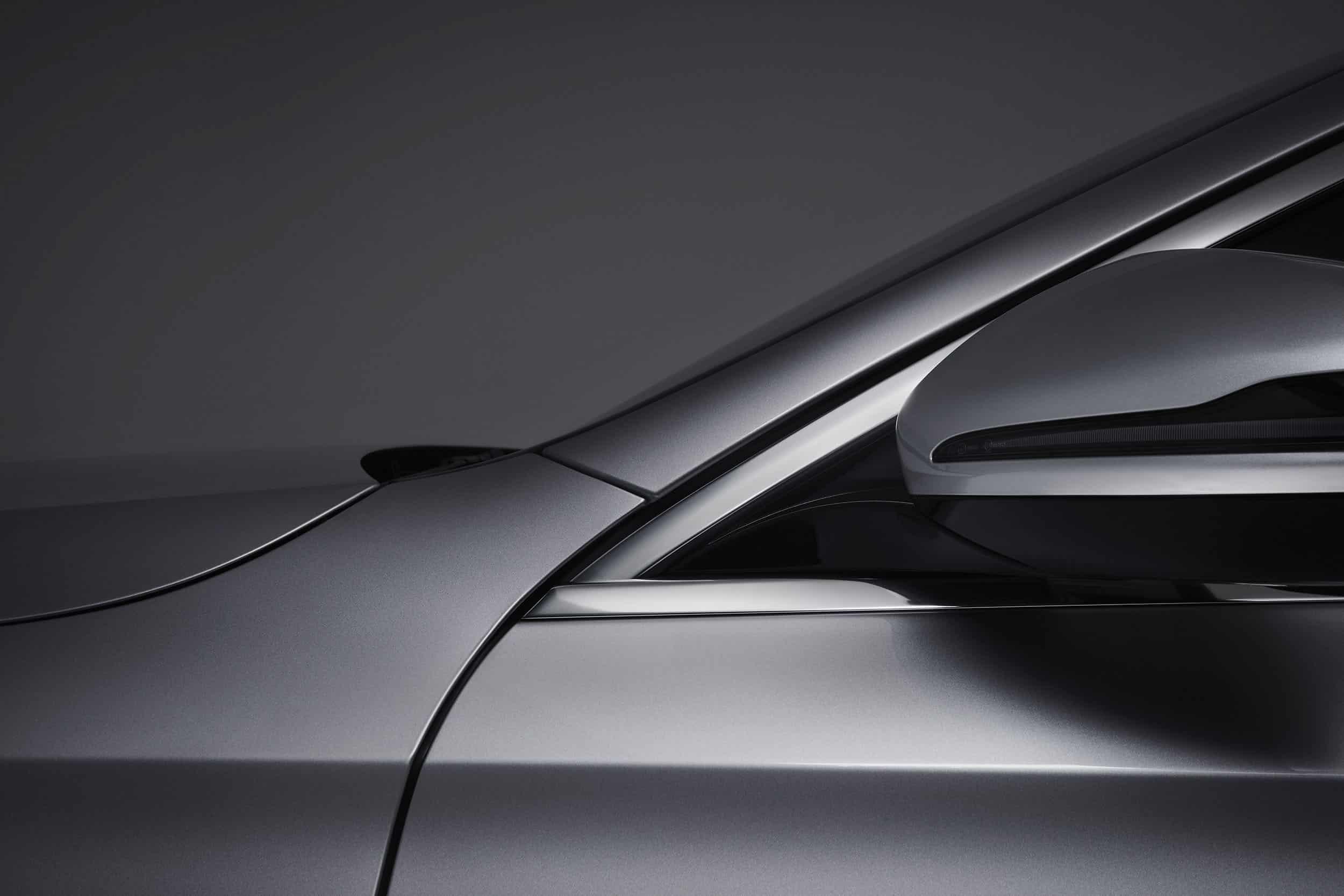 studio-ignatov-wkw-automotive-imagekampagne-bw-09