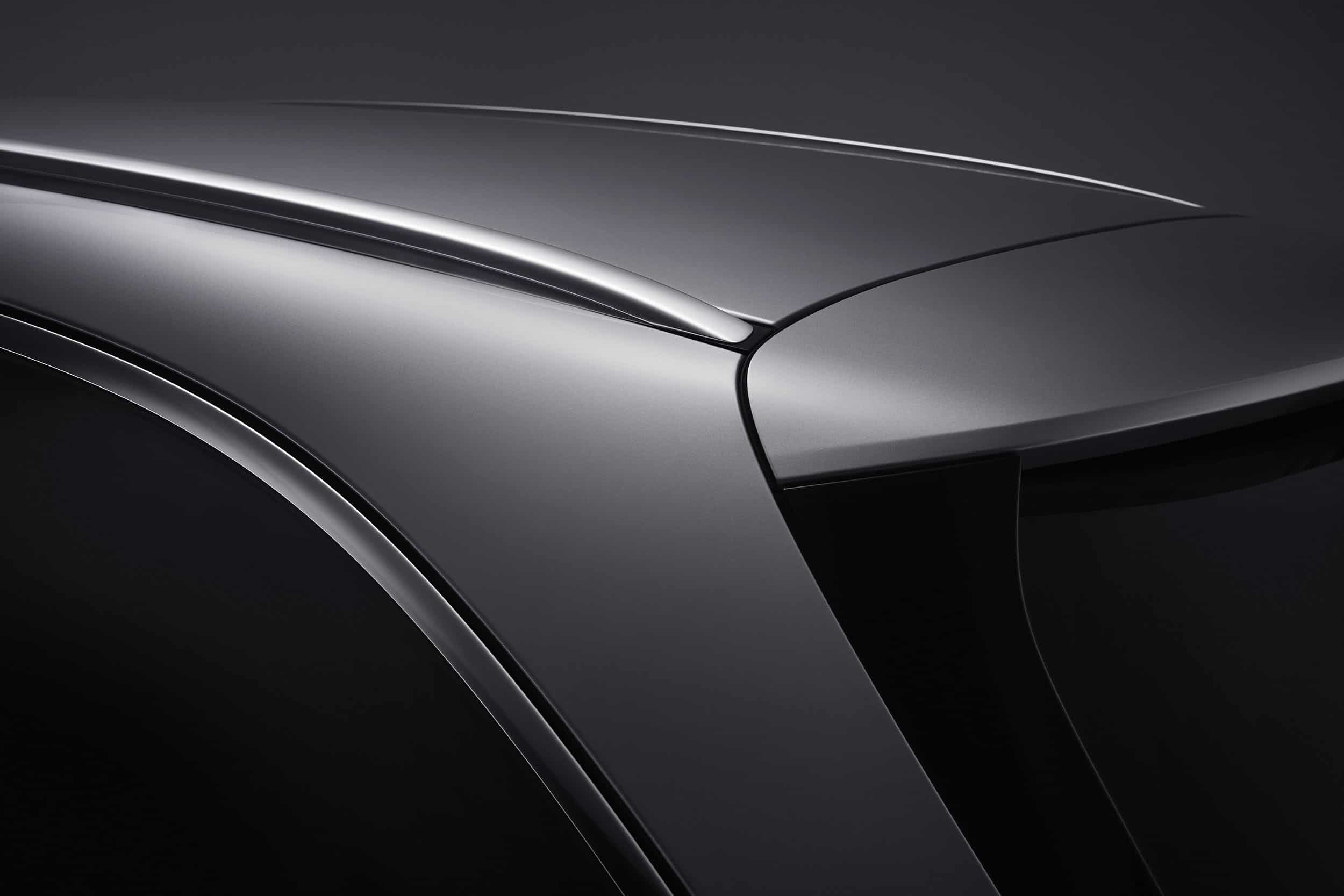 studio-ignatov-wkw-automotive-imagekampagne-bw-10