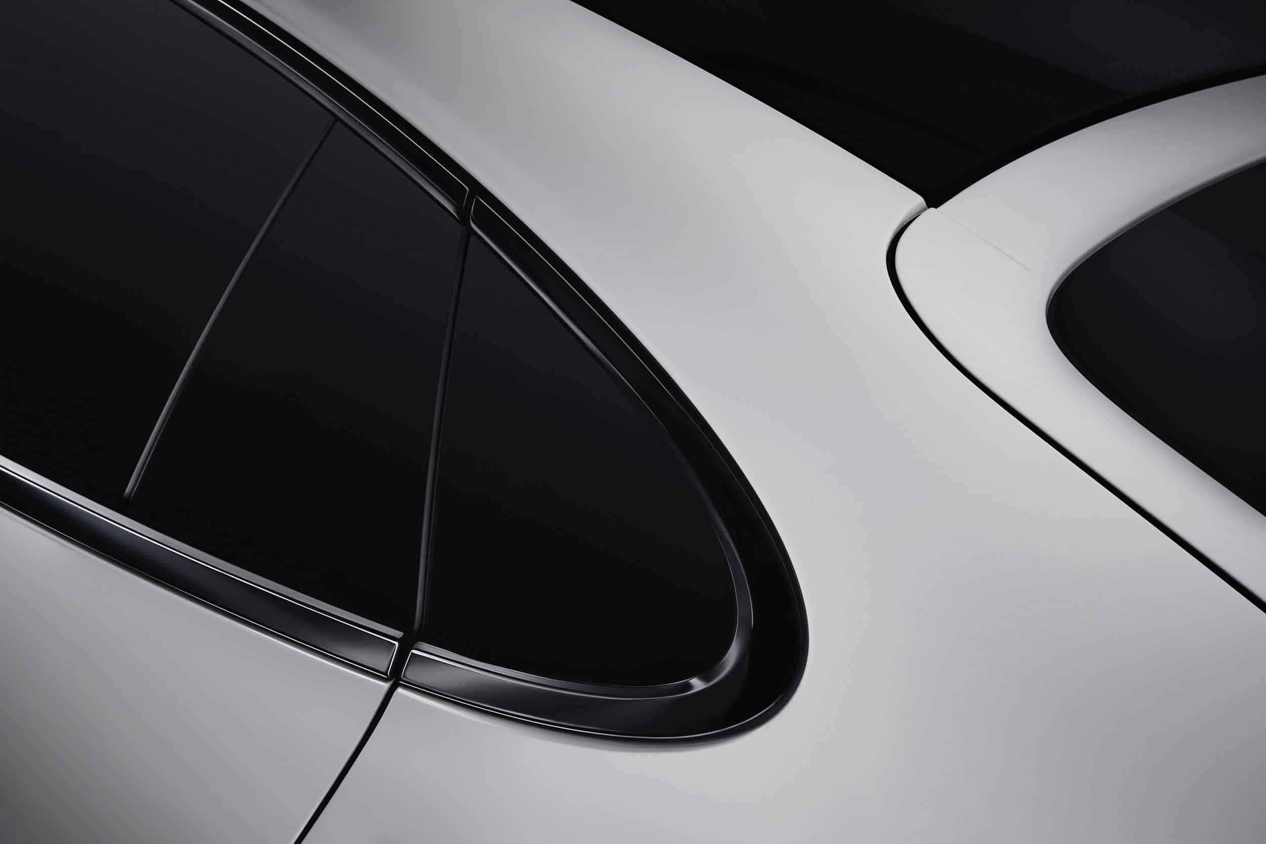 studio-ignatov-wkw-automotive-imagekampagne-bw-11