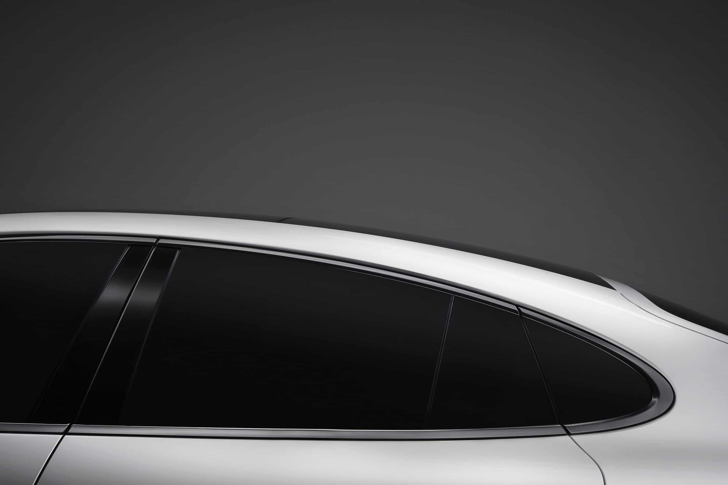 studio-ignatov-wkw-automotive-imagekampagne-bw-12