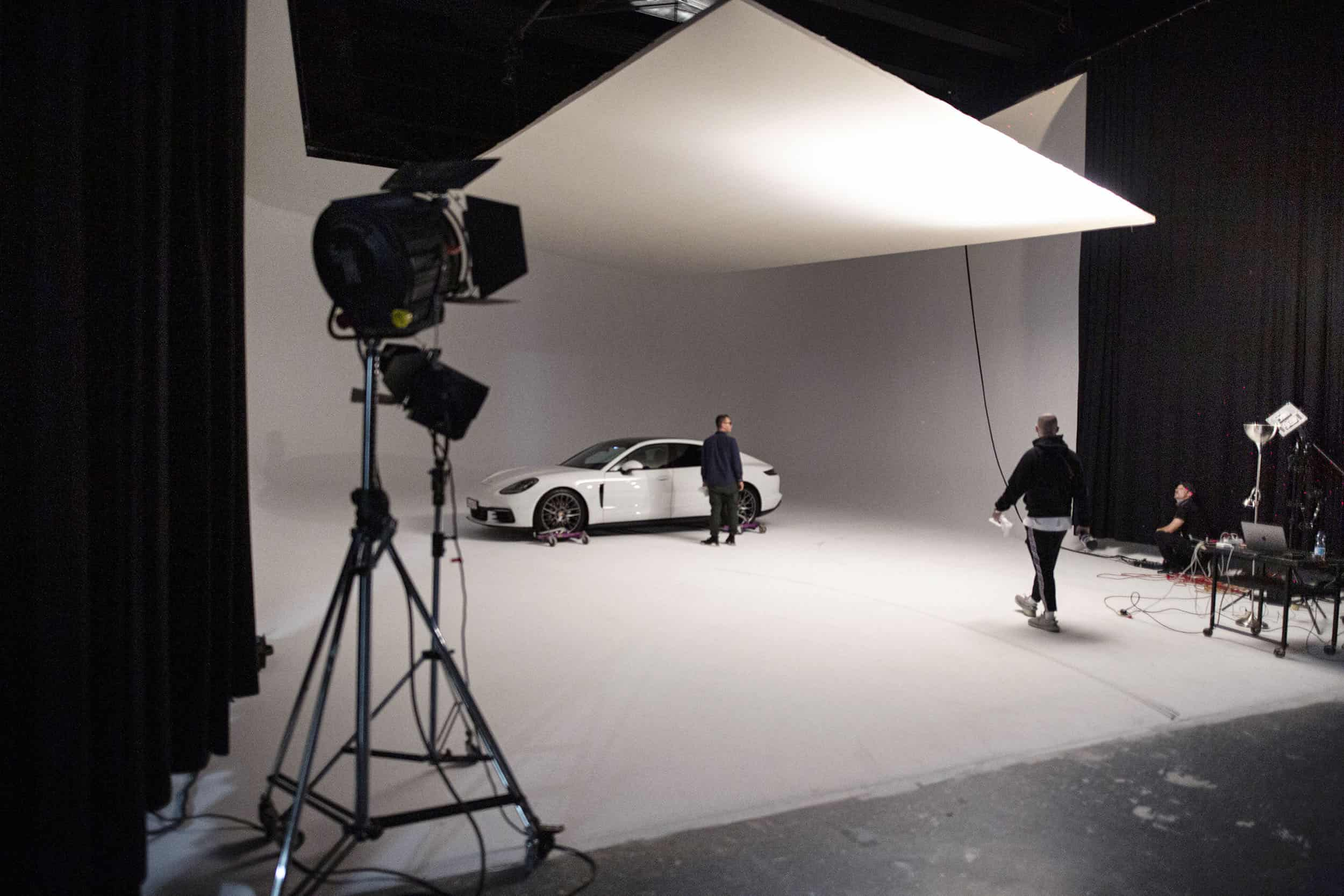 studio-ignatov-wkw-automotive-imagekampagne-makingof-01