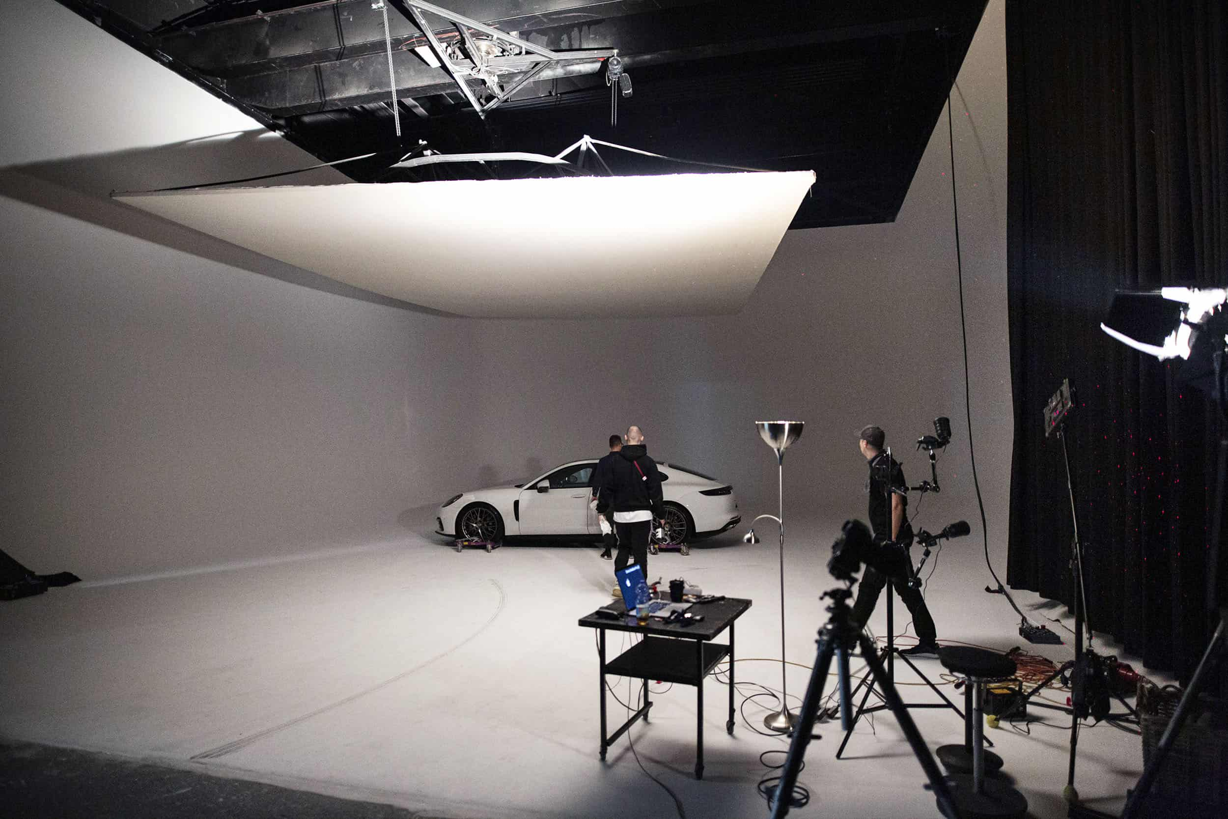 studio-ignatov-wkw-automotive-imagekampagne-makingof-02