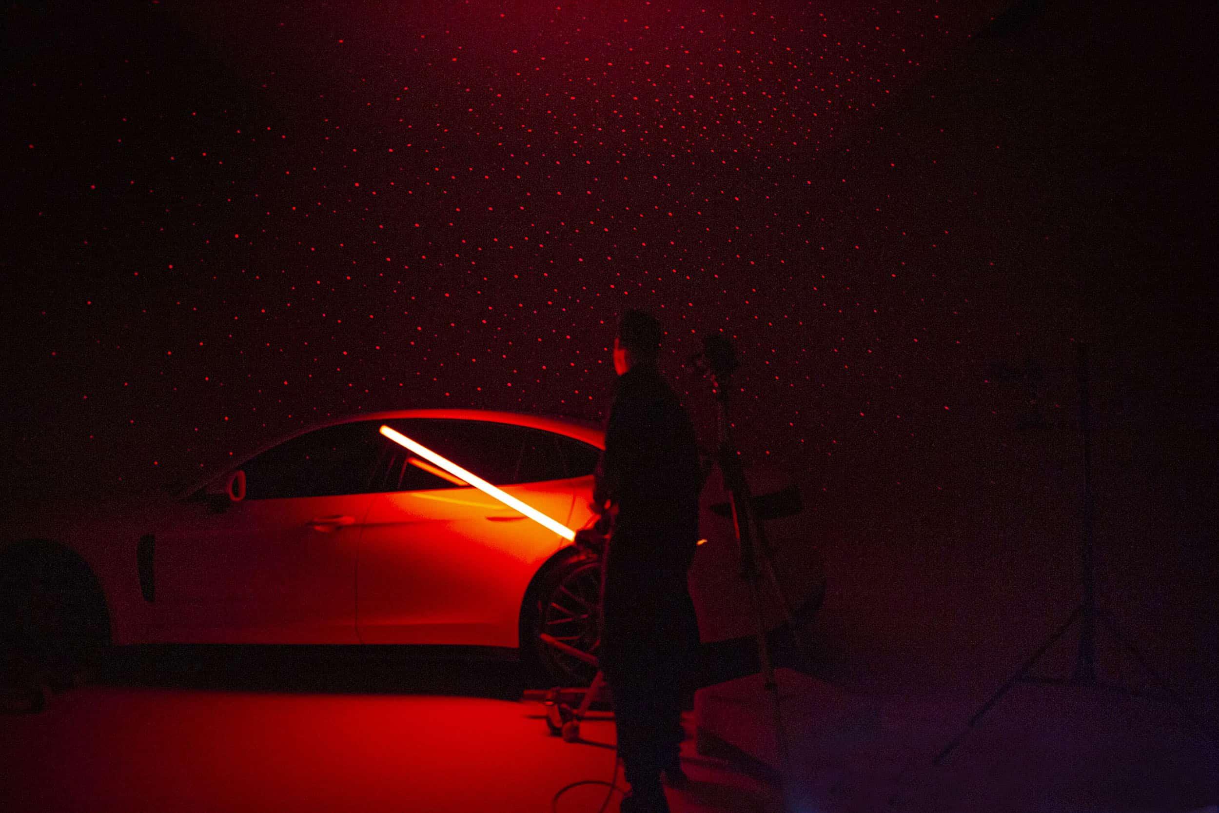 studio-ignatov-wkw-automotive-imagekampagne-makingof-03