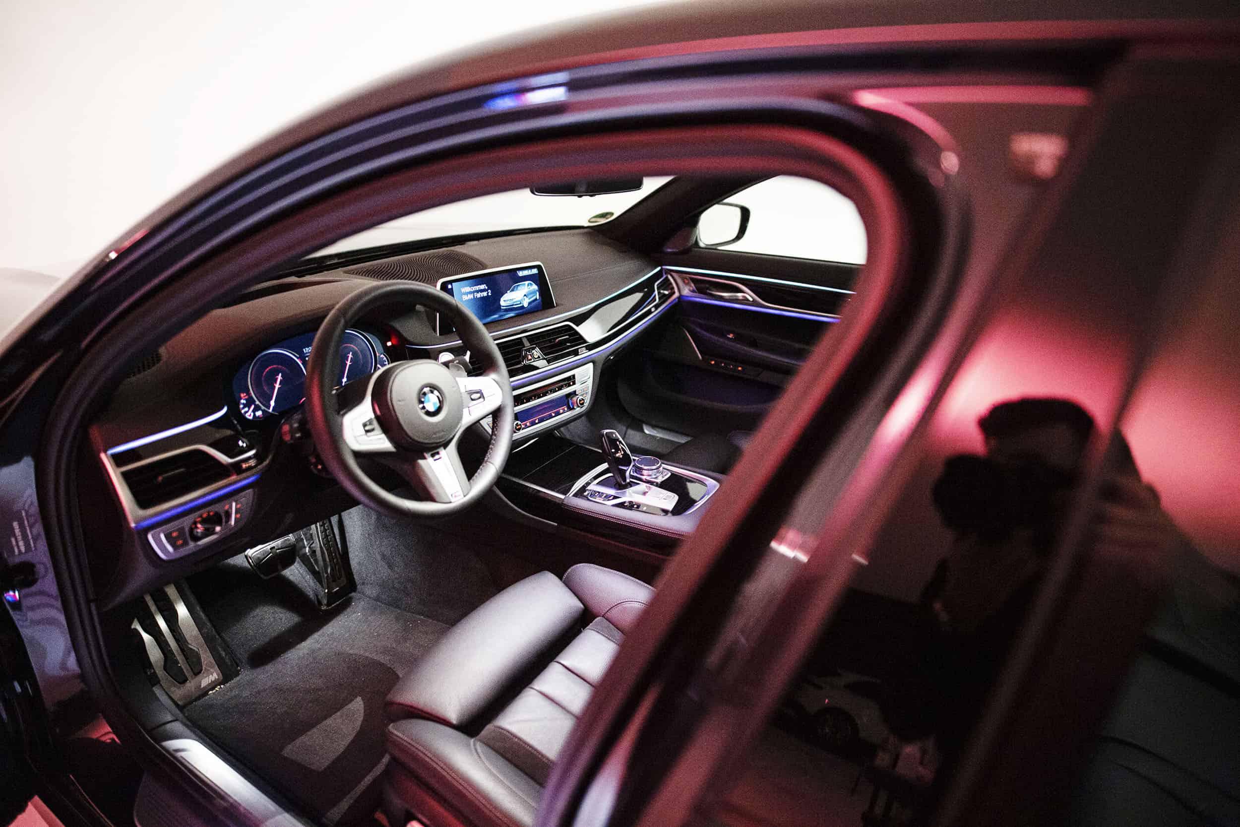 studio-ignatov-wkw-automotive-imagekampagne-makingof-05