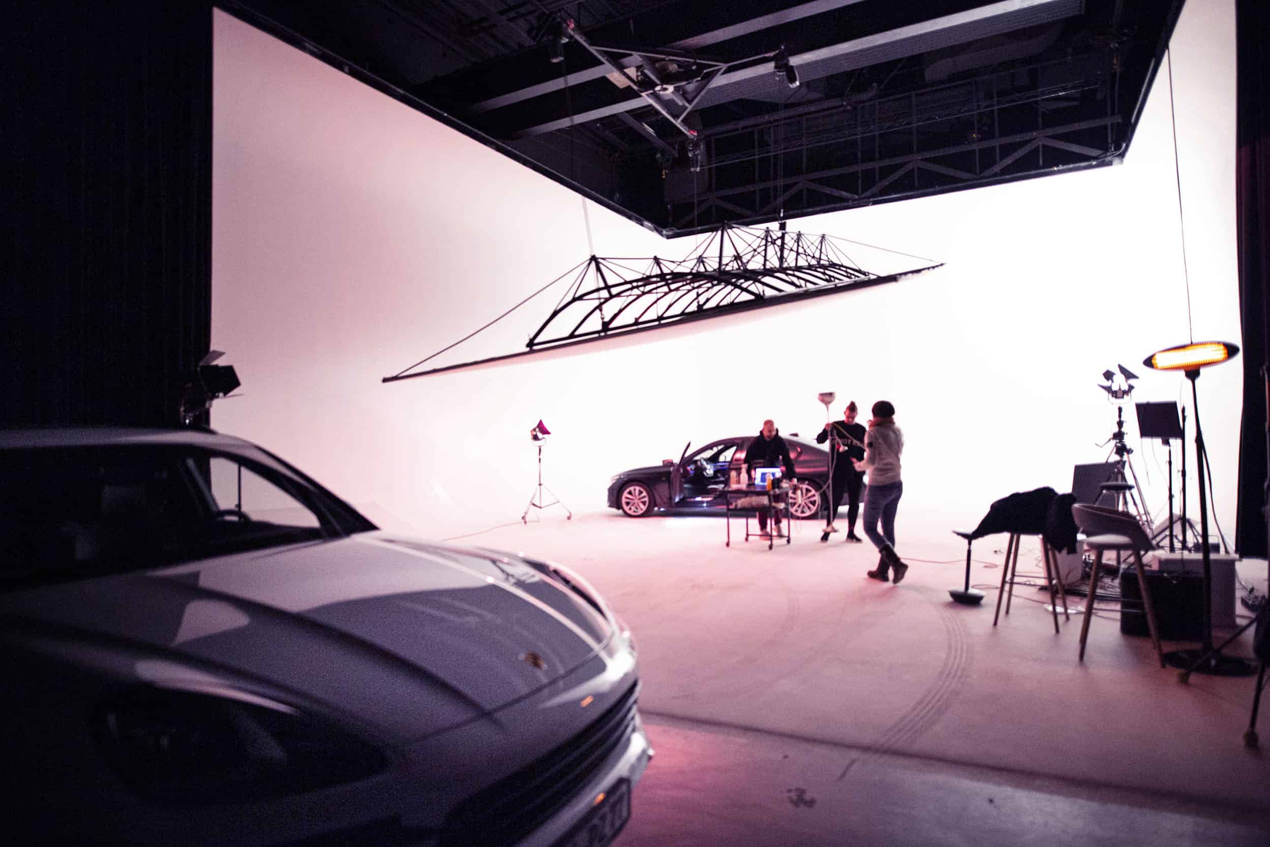 studio-ignatov-wkw-automotive-imagekampagne-makingof-06