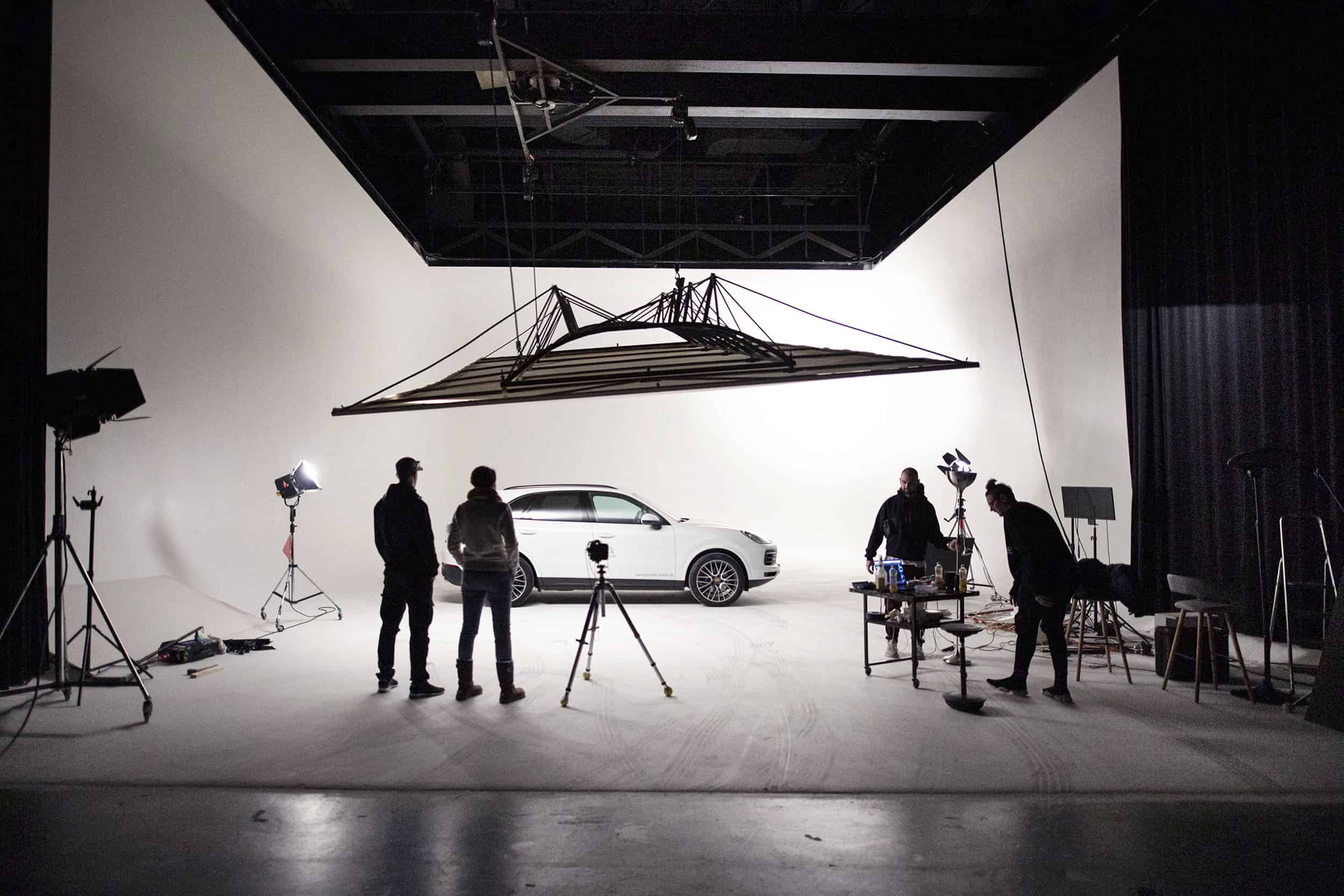 studio-ignatov-wkw-automotive-imagekampagne-makingof-07