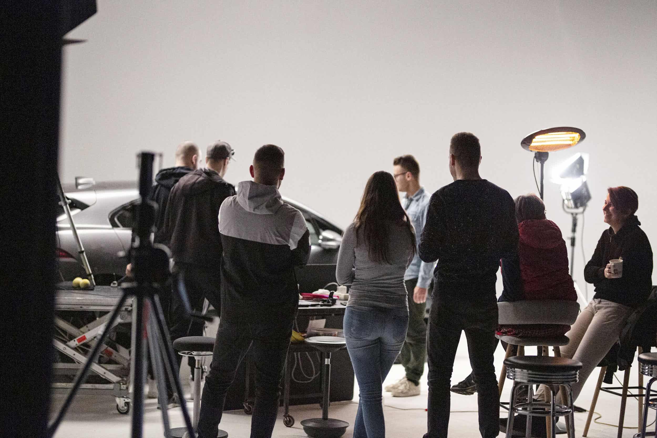 studio-ignatov-wkw-automotive-imagekampagne-makingof-09