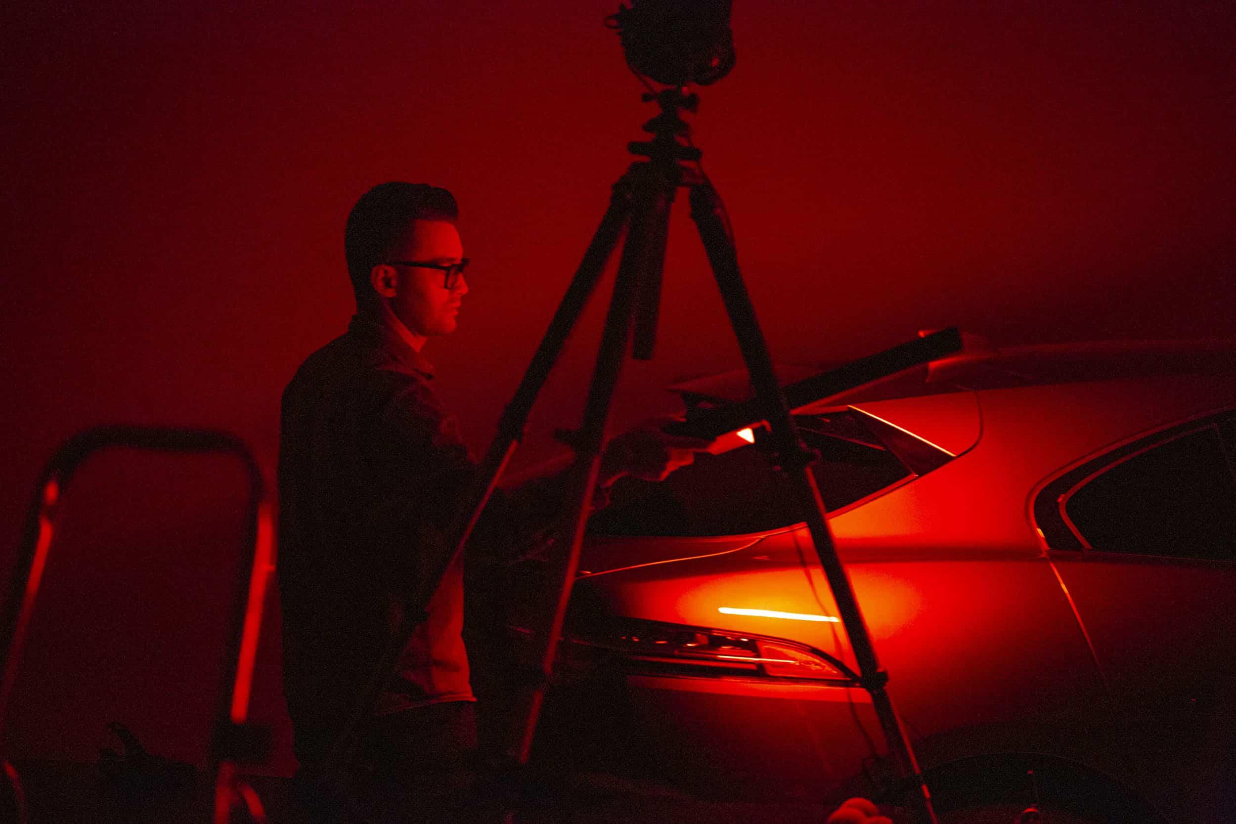 studio-ignatov-wkw-automotive-imagekampagne-makingof-11