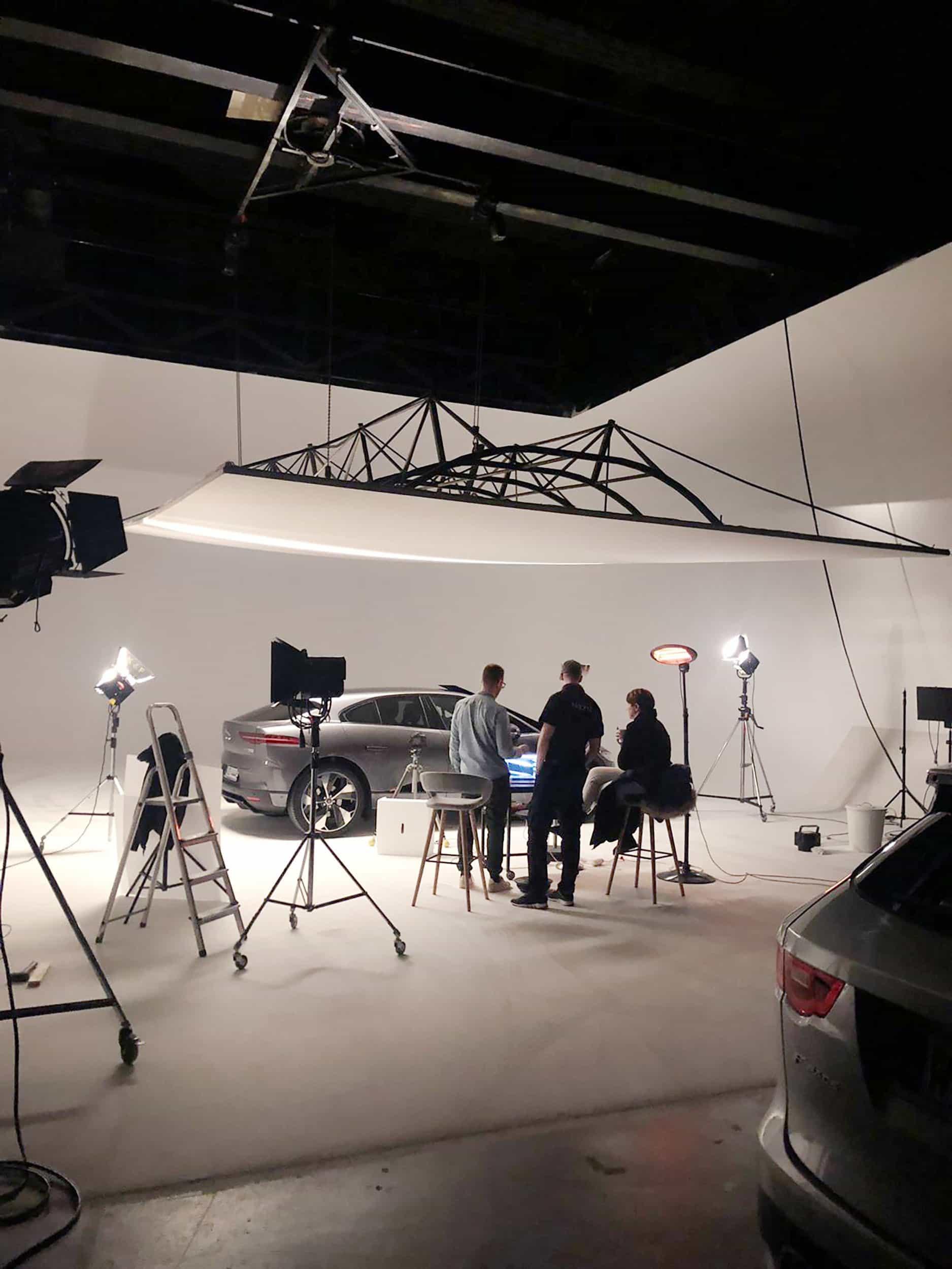 studio-ignatov-wkw-automotive-imagekampagne-makingof-12