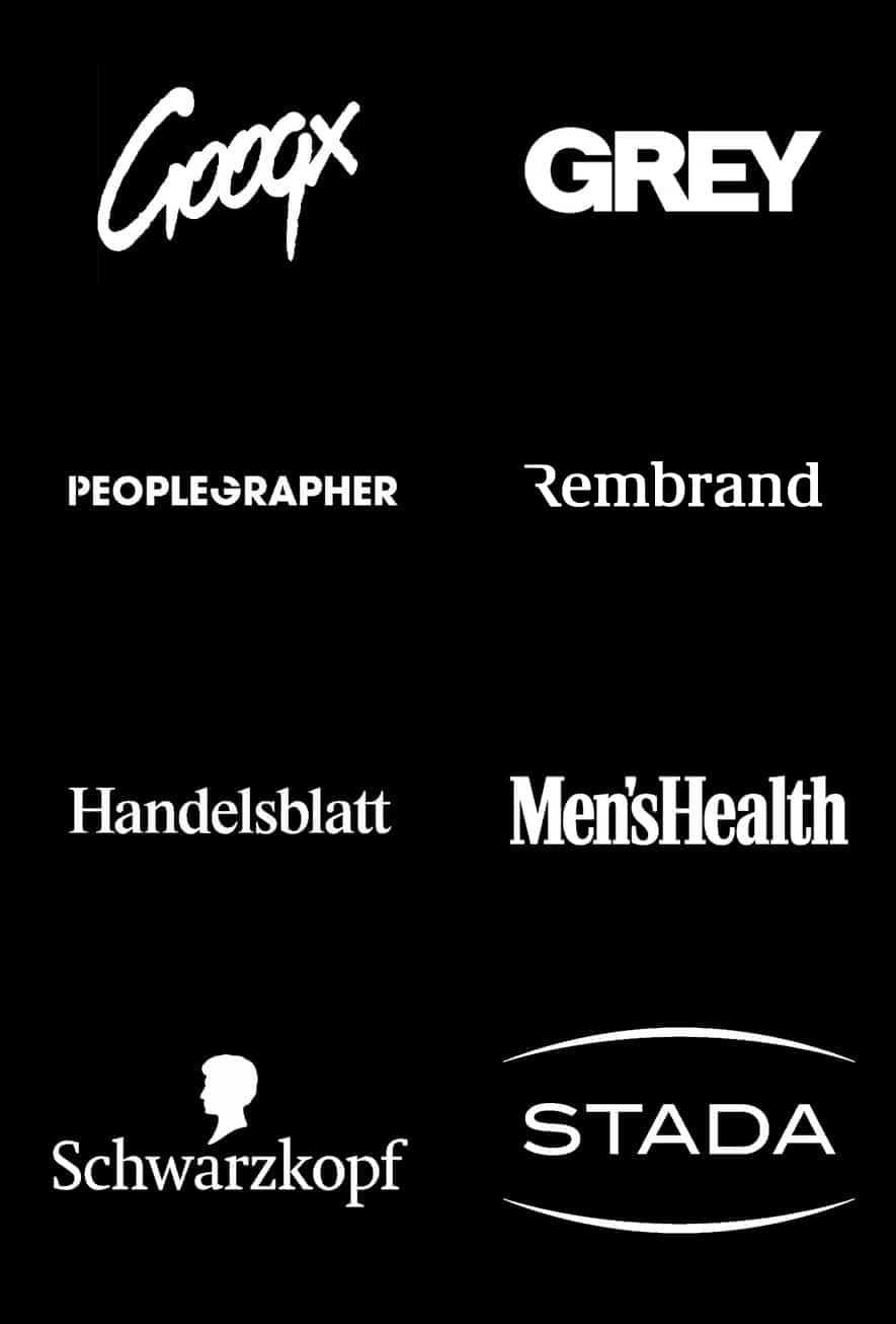 logos_02_new