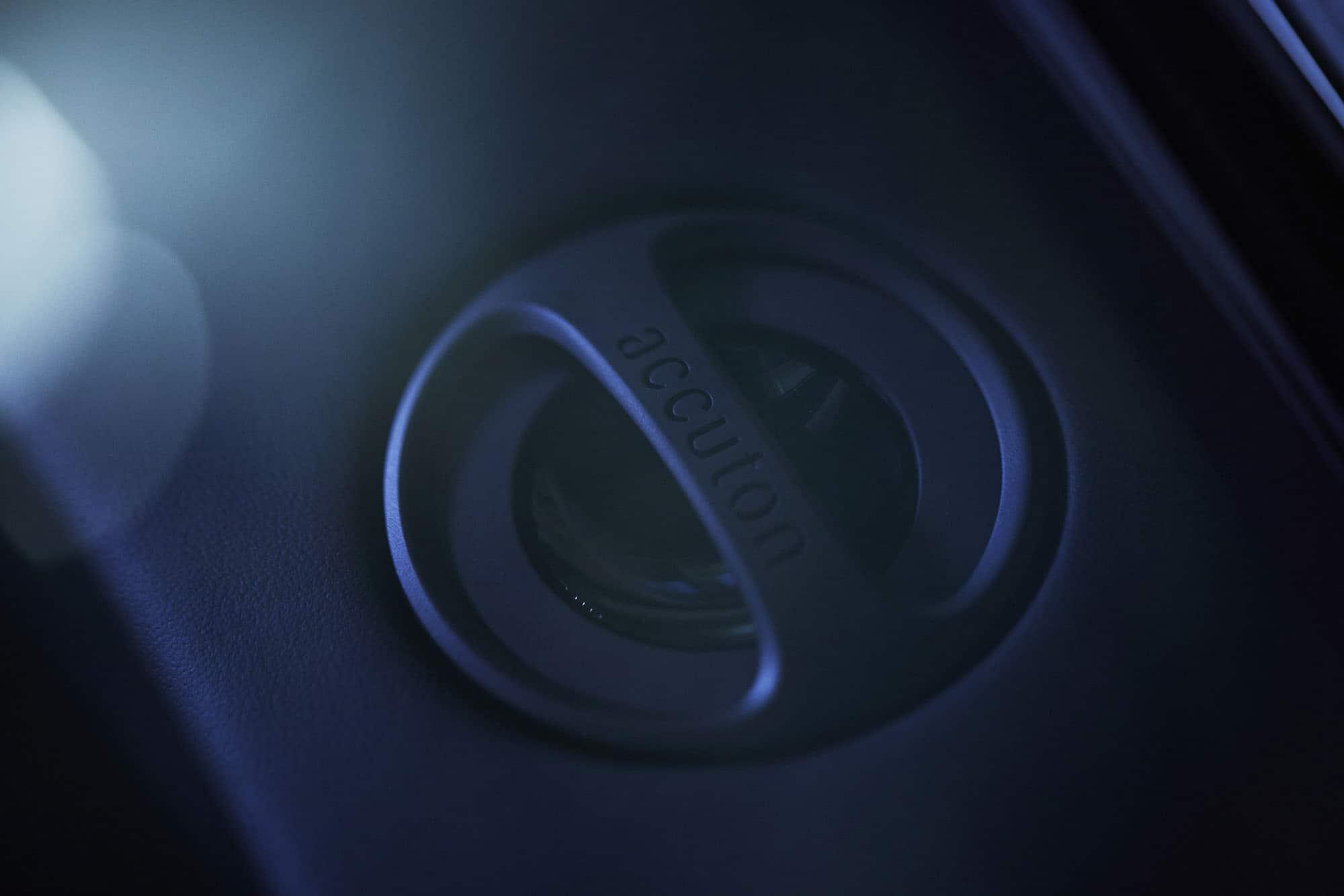 studio-ignatov-accuton-bugatti-imagekampgane-02