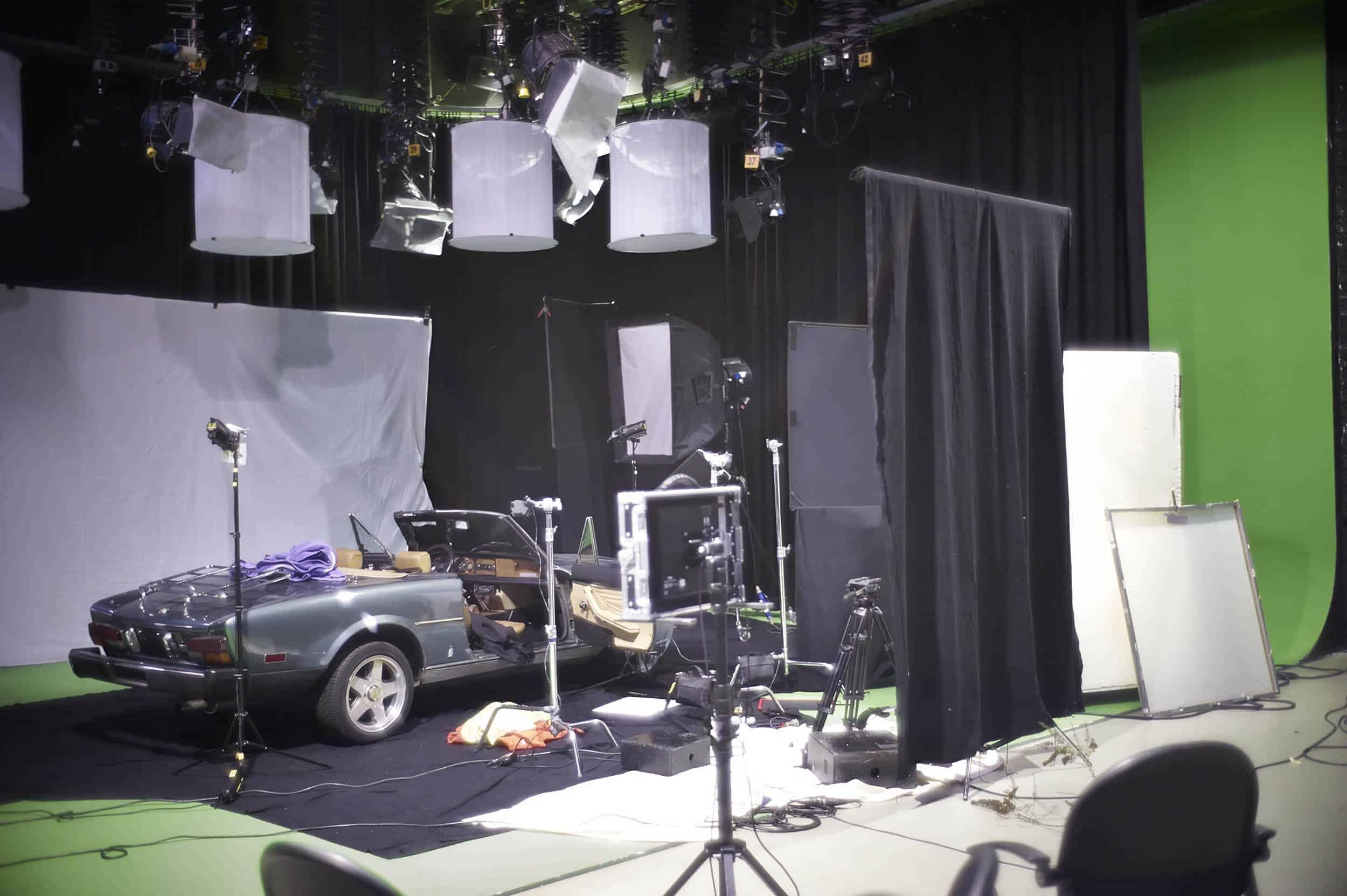 studio-ignatov-chopard-imagefilm-mille-miglia-02