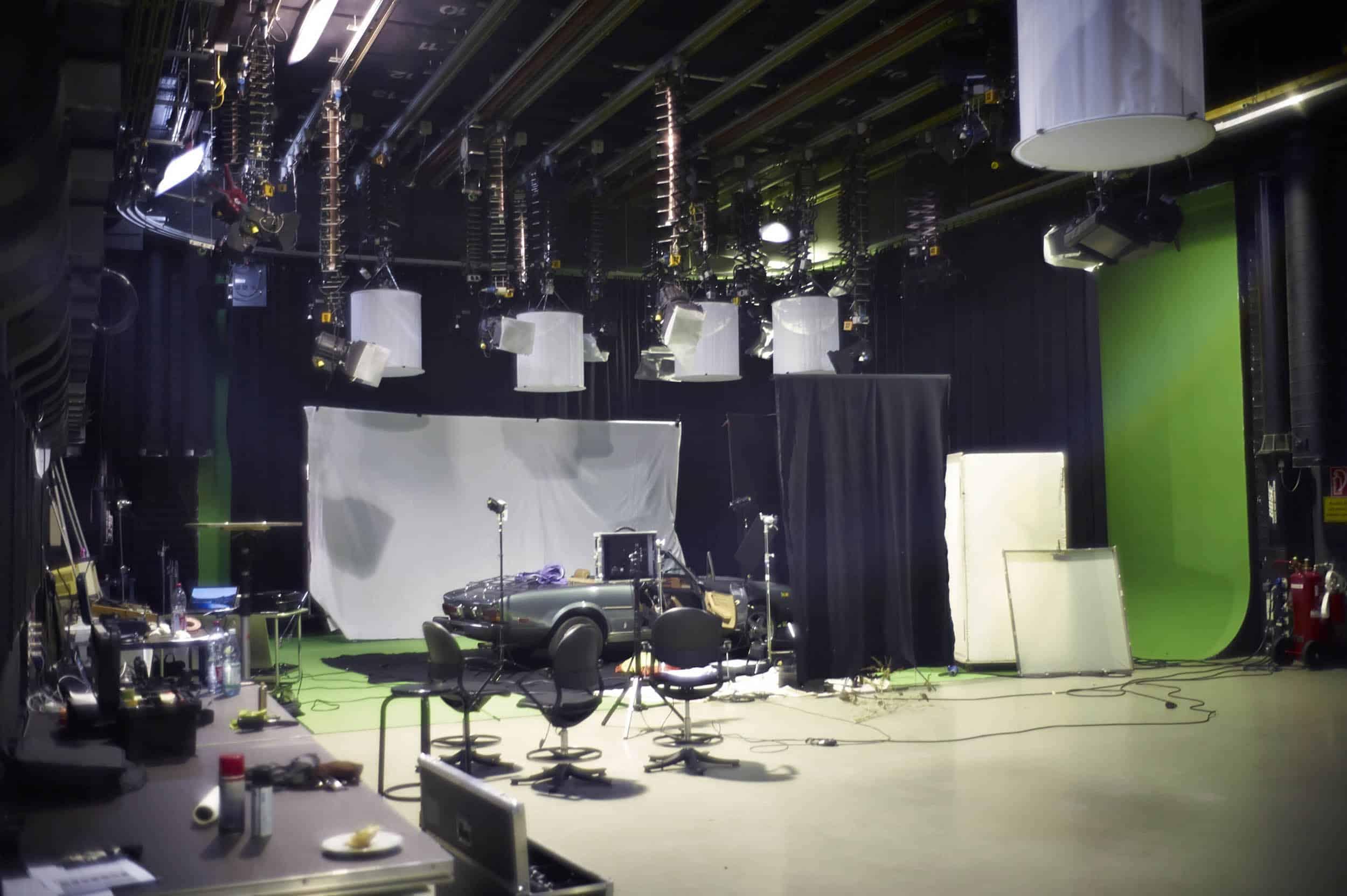 studio-ignatov-chopard-imagefilm-mille-miglia-03