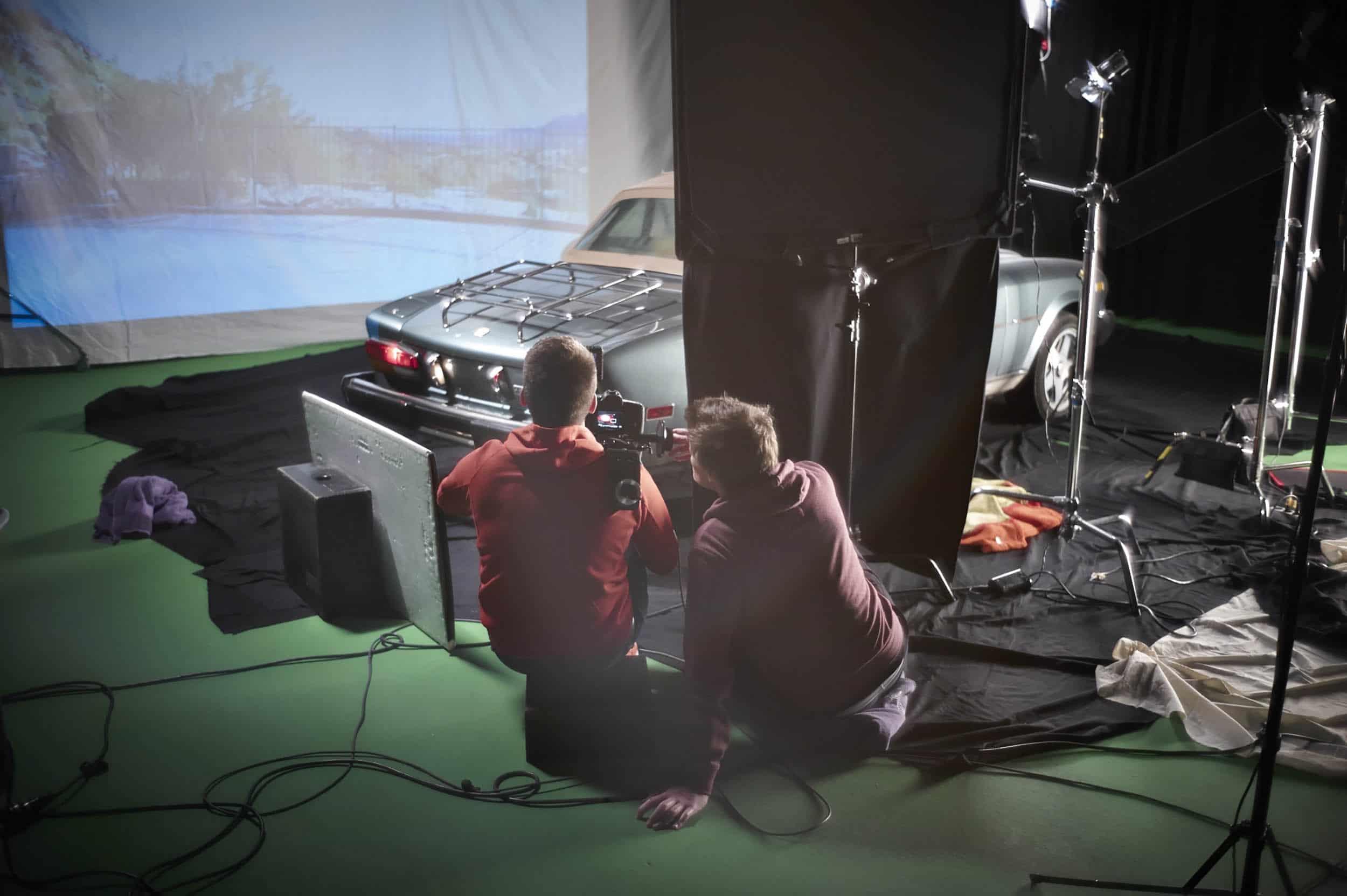 studio-ignatov-chopard-imagefilm-mille-miglia-04