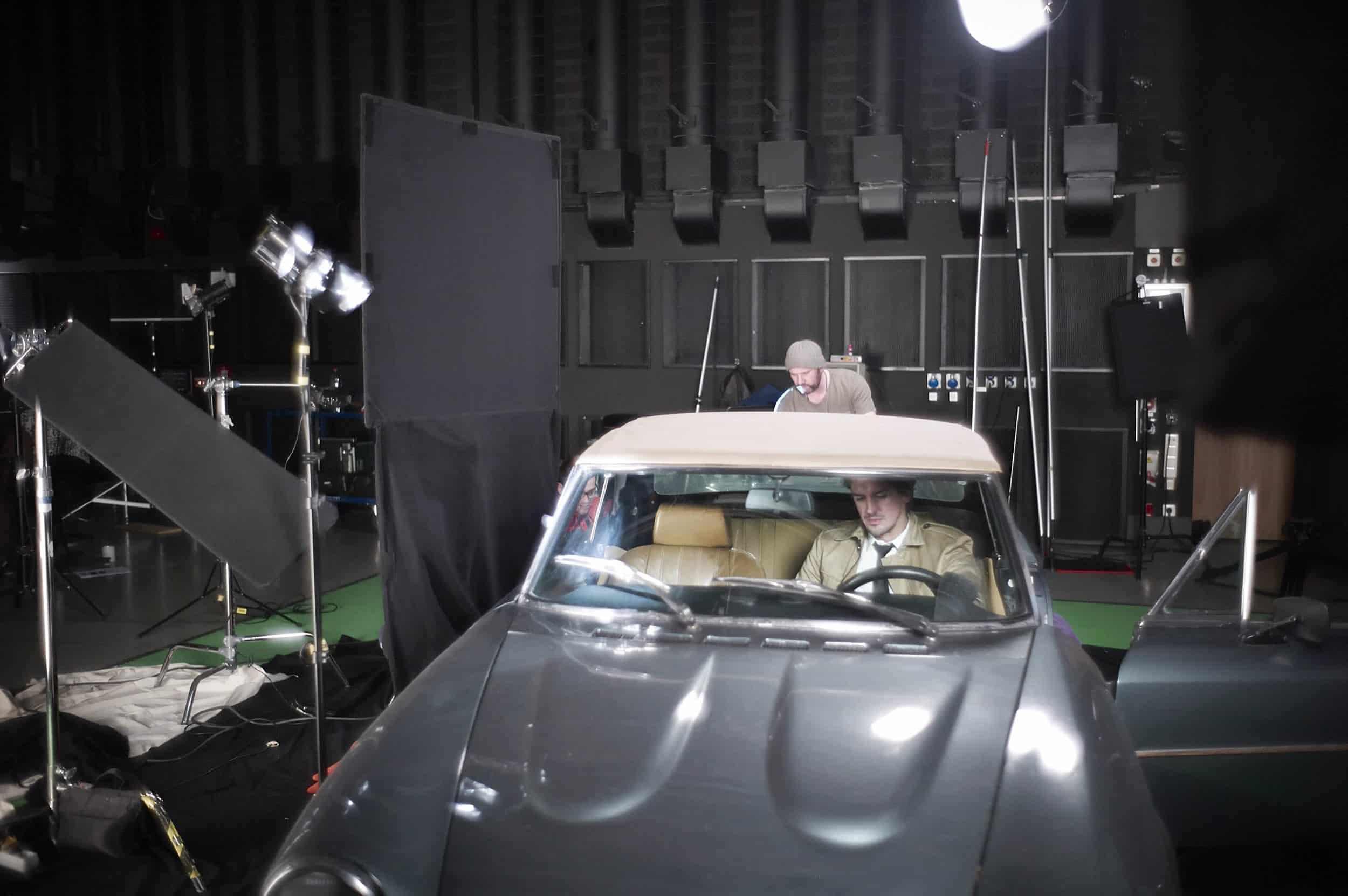 studio-ignatov-chopard-imagefilm-mille-miglia-05