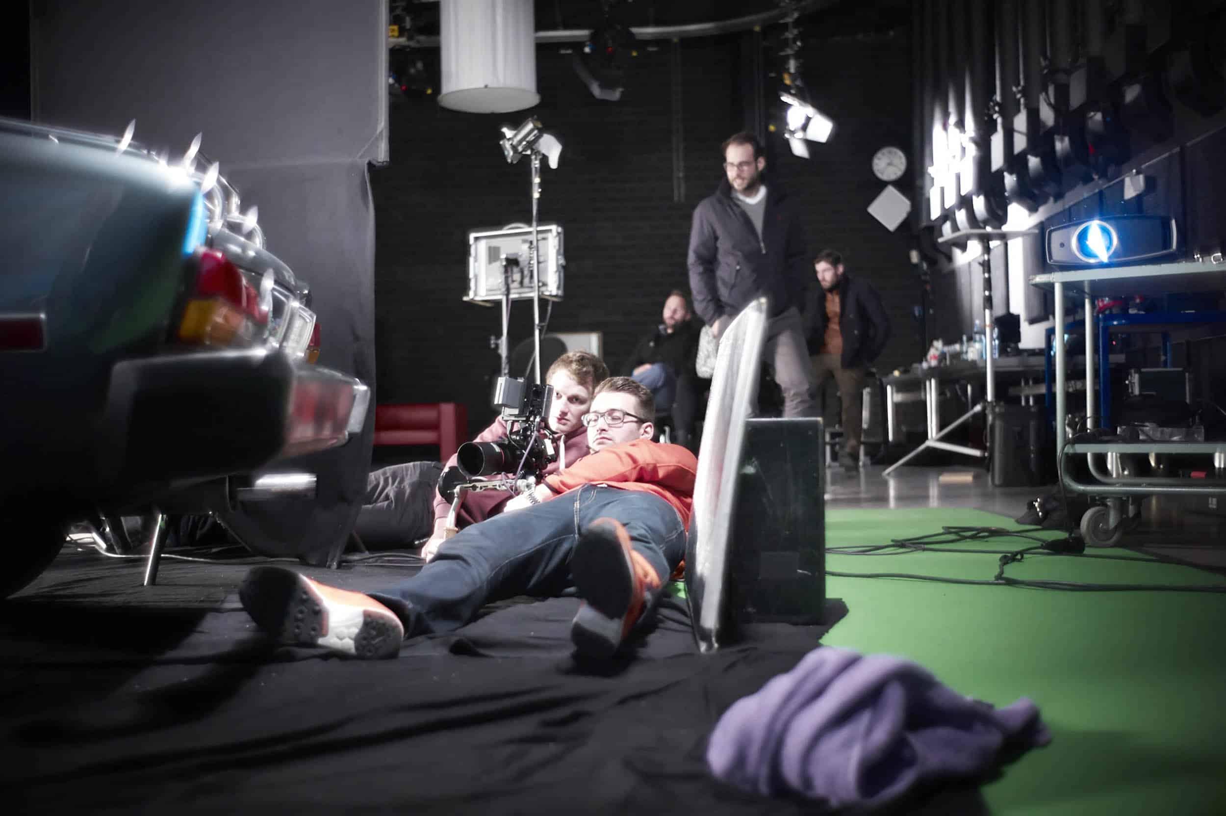 studio-ignatov-chopard-imagefilm-mille-miglia-06