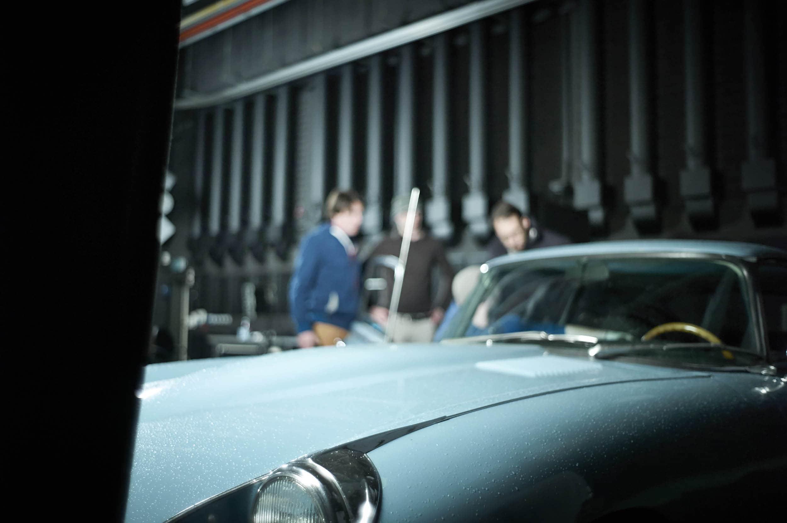studio-ignatov-chopard-imagefilm-mille-miglia-07