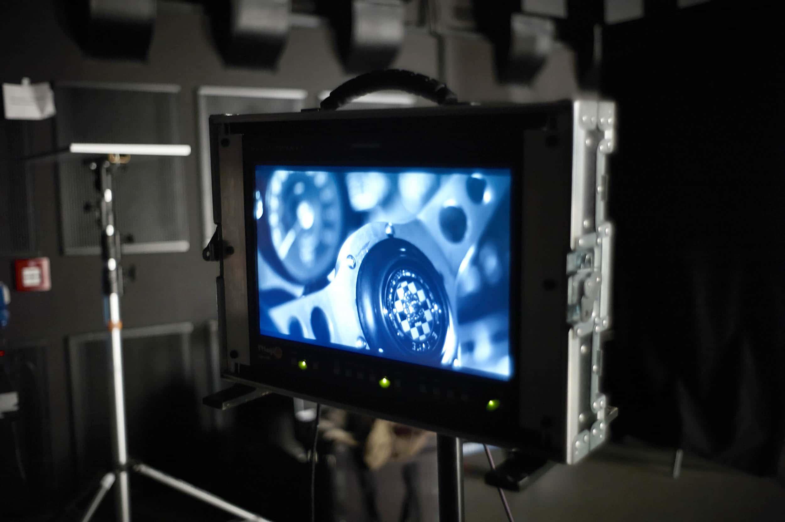 studio-ignatov-chopard-imagefilm-mille-miglia-09