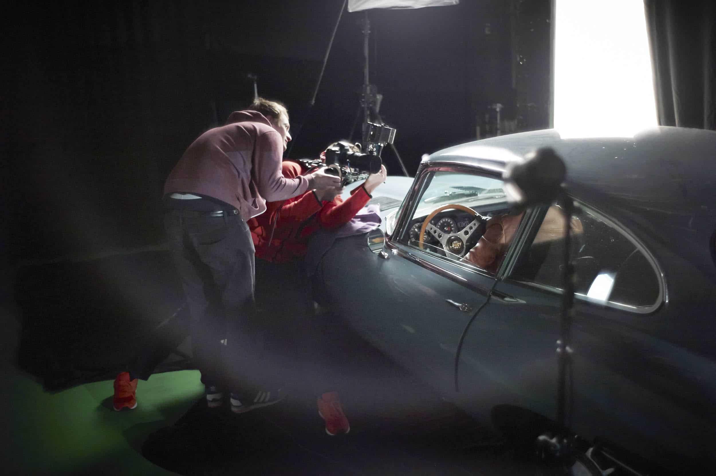 studio-ignatov-chopard-imagefilm-mille-miglia-11