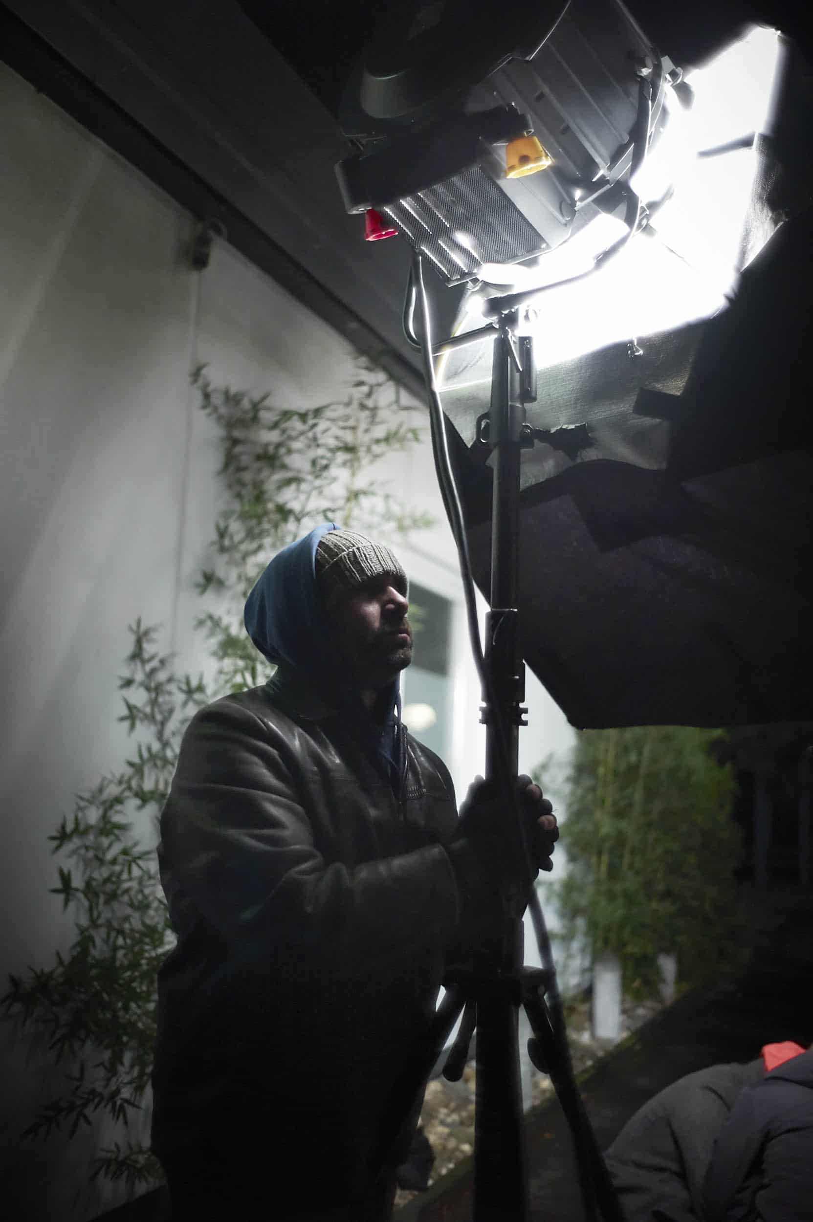 studio-ignatov-chopard-imagefilm-mille-miglia-12